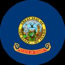 Flat Round Idaho Flag Download (PNG), Düz Yuvarlak Idaho Bayrağı İndir (PNG), Redondo plano de la bandera de Idaho Descargar (PNG), Round Flat Idaho Flag Télécharger (PNG), Flach Rund Idahoflagge Download (PNG), Плоский круглый Айдахо Флаг Скачать (PNG), Flat Round Idaho Flag Scarica (PNG), Flat Round da bandeira de Idaho Baixar (PNG), Flat Round Idaho bayrağı Download (PNG), Datar Putaran Idaho Flag Download (PNG), Flat Round Idaho Flag Muat turun (PNG), Flat Round Idaho Flag Download (PNG), Płaski okrągły Idaho Oznacz pobierania (PNG), 扁圓形愛達荷州旗下載(PNG), 扁圆形爱达荷州旗下载(PNG), फ्लैट दौर इडाहो करें डाउनलोड (PNG), شقة جولة ايداهو العلم تحميل (PNG), دور تخت آیداهو پرچم دانلود (PNG), ফ্লাট রাউন্ড আইডাহোর পতাকা ডাউনলোড করুন (পিএনজি), فلیٹ راؤنڈ ایڈاہو پرچم لوڈ، اتارنا (PNG), フラットラウンドアイダホ州の旗ダウンロード(PNG), ਫਲੈਟ ਗੋਲ ਆਇਡਹੋ ਝੰਡਾ ਡਾਊਨਲੋਡ (PNG), 플랫 라운드 아이다 호 플래그 다운로드 (PNG), ఫ్లాట్ రౌండ్ Idaho ఫ్లాగ్ డౌన్లోడ్ (PNG), फ्लॅट फेरी आयडाहो ध्वजांकित करा डाउनलोड (पीएनजी), Flat Vòng Idaho Cờ Tải (PNG), பிளாட் வட்ட இடாஹோ கொடி பதிவிறக்கி (PNG) இருக்க, แบนกลมไอดาโฮธงดาวน์โหลด (PNG), ಫ್ಲಾಟ್ ರೌಂಡ್ ಇದಾಹೊ ಫ್ಲಾಗ್ ಡೌನ್ಲೋಡ್ (PNG ಸೇರಿಸಲಾಗಿದೆ), ફ્લેટ રાઉન્ડ ઇડાહો ધ્વજ ડાઉનલોડ કરો (PNG), Διαμέρισμα Γύρο Αϊντάχο Σημαία Λήψη (PNG)
