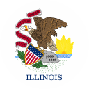 Flat Round Illinois Flag Download (PNG), Düz Yuvarlak Illinois Bayrağı İndir (PNG), Redondo plano de la bandera de Illinois Descargar (PNG), Round Flat Illinois Drapeau Télécharger (PNG), Flache rund Illinois Flag Download (PNG), Плоский круглый Иллинойс Флаг Скачать (PNG), Flat Round Illinois Flag Scarica (PNG), Flat Round Bandeira Illinois Baixar (PNG), Flat Round Illinois bayrağı Download (PNG), Datar Putaran Illinois Flag Download (PNG), Flat Round Illinois Flag Muat turun (PNG), Flat Round Illinois Flag Download (PNG), Płaski okrągły Illinois Oznacz pobierania (PNG), 扁圓形伊利諾伊標誌下載(PNG), 扁圆形伊利诺伊标志下载(PNG), फ्लैट दौर इलिनोइस करें डाउनलोड (PNG), شقة جولة إلينوي العلم تحميل (PNG), دور تخت ایلینوی پرچم دانلود (PNG), ফ্লাট রাউন্ড ইলিনয় পতাকা ডাউনলোড করুন (পিএনজি), فلیٹ راؤنڈ ایلی پرچم لوڈ، اتارنا (PNG), フラットラウンドイリノイ州の旗ダウンロード(PNG), ਫਲੈਟ ਗੋਲ ਇਲੀਨੋਇਸ ਝੰਡਾ ਡਾਊਨਲੋਡ (PNG), 플랫 라운드 일리노이 플래그 다운로드 (PNG), ఫ్లాట్ రౌండ్ ఇల్లినాయిస్ ఫ్లాగ్ డౌన్లోడ్ (PNG), फ्लॅट फेरी इलिनॉय ध्वजांकित करा डाउनलोड (पीएनजी), Flat Vòng Illinois Cờ Tải (PNG), பிளாட் வட்ட இல்லினாய்ஸ் கொடி பதிவிறக்கி (PNG) இருக்க, แบนกลมอิลลินอยส์ธงดาวน์โหลด (PNG), ಫ್ಲಾಟ್ ರೌಂಡ್ ಇಲಿನಾಯ್ಸ್ ಫ್ಲಾಗ್ ಡೌನ್ಲೋಡ್ (PNG ಸೇರಿಸಲಾಗಿದೆ), ફ્લેટ રાઉન્ડ ઇલિનોઇસ ધ્વજ ડાઉનલોડ કરો (PNG), Διαμέρισμα Γύρο Ιλλινόις Σημαία Λήψη (PNG)