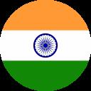 Flat Round India Flag Download (PNG), Düz Yuvarlak Hindistan Bayrağı İndir (PNG), Redondo plano de la bandera de la India Descargar (PNG), Round plat drapeau de l'Inde Télécharger (PNG), Flach Rund Indien Flagge Download (PNG), Плоская круглая Индия Флаг Скачать (PNG), Flat Round India Flag Scarica (PNG), Flat Round Bandeira India Download (PNG), Flat Round Hindistan bayrağı Download (PNG), Datar Putaran India Flag Download (PNG), Flat balik India Flag Muat turun (PNG), Flat Round India Flag Download (PNG), Okrągłe płaskie Indie Oznacz pobierania (PNG), 扁圓形印度國旗下載(PNG), 扁圆形印度国旗下载(PNG), फ्लैट दौर भारत फ्लैग डाउनलोड (PNG), شقة جولة الهند العلم تحميل (PNG), دور تخت هند پرچم دانلود (PNG), ফ্লাট রাউন্ড ভারত পতাকা ডাউনলোড করুন (পিএনজি), فلیٹ راؤنڈ بھارت فلیگ لوڈ، اتارنا (PNG), フラットラウンドインドの旗ダウンロード(PNG), ਫਲੈਟ ਗੋਲ ਭਾਰਤ ਦੇ ਝੰਡਾ ਡਾਊਨਲੋਡ (PNG), 플랫 라운드 인도 플래그 다운로드 (PNG), ఫ్లాట్ రౌండ్ భారతదేశం ఫ్లాగ్ డౌన్లోడ్ (PNG), फ्लॅट फेरी भारत ध्वजांकित करा डाउनलोड (पीएनजी), Flat Vòng Ấn Độ Cờ Tải (PNG), பிளாட் வட்ட இந்தியா கொடி பதிவிறக்கி (PNG) இருக்க, แบนกลมธงอินเดียดาวน์โหลด (PNG), ಫ್ಲಾಟ್ ರೌಂಡ್ ಭಾರತದ ಧ್ವಜ ಡೌನ್ಲೋಡ್ (PNG ಸೇರಿಸಲಾಗಿದೆ), ફ્લેટ રાઉન્ડ ભારત ધ્વજ ડાઉનલોડ કરો (PNG), Διαμέρισμα Γύρο Ινδία σημαία Λήψη (PNG)