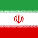 Flat Square Iran Flag Download (PNG), Düz Kare İran Bayrağı İndir (PNG), Plana cuadrado de la bandera de Irán Descargar (PNG), Flat Place Drapeau de l'Iran Télécharger (PNG), Flacher quadratischer Iran Flag Download (PNG), Flat Square Иран Флаг Скачать (PNG), Quadrato piano Iran Flag Scarica (PNG), Flat Square Bandeira de Irã Baixar (PNG), Flat Square İran bayrağı Download (PNG), Datar persegi Iran Flag Download (PNG), Flat Square Iran Flag Muat turun (PNG), Flat Square Iran Flag Download (PNG), Płaski Plac Iran Oznacz pobierania (PNG), 扁方形伊朗國旗下載(PNG), 扁方形伊朗国旗下载(PNG), फ्लैट स्क्वायर ईरान करें डाउनलोड (PNG), شقة ميدان إيران العلم تحميل (PNG), تخت میدان ایران پرچم دانلود (PNG), ফ্লাট স্কয়ার ইরান পতাকা ডাউনলোড করুন (পিএনজি), فلیٹ اسکوائر ایرانی پرچم لوڈ، اتارنا (PNG), フラットスクエアイランの旗ダウンロード(PNG), ਫਲੈਟ Square ਇਰਾਨ ਝੰਡਾ ਡਾਊਨਲੋਡ (PNG), 플랫 광장이란 플래그 다운로드 (PNG), ఫ్లాట్ స్క్వేర్ ఇరాన్ ఫ్లాగ్ డౌన్లోడ్ (PNG), फ्लॅट स्क्वेअर इराण ध्वजांकित करा डाउनलोड (पीएनजी), Phẳng vuông Iran Cờ Tải (PNG), பிளாட் சதுக்கத்தில் ஈரான் கொடி பதிவிறக்கி (PNG) இருக்க, จอสแควร์อิหร่านธงดาวน์โหลด (PNG), ಫ್ಲಾಟ್ ಸ್ಕ್ವೇರ್ ಇರಾನ್ ಫ್ಲಾಗ್ ಡೌನ್ಲೋಡ್ (PNG ಸೇರಿಸಲಾಗಿದೆ), ફ્લેટ સ્ક્વેર ઈરાન ધ્વજ ડાઉનલોડ કરો (PNG), Flat Πλατεία Ιράν Σημαία Λήψη (PNG)