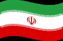 Flat Wavy Iran Flag Download (PNG), Düz Dalgalı İran Bayrağı İndir (PNG), Plana ondulado de la bandera de Irán Descargar (PNG), Plat onduleux Drapeau de l'Iran Télécharger (PNG), Flache Wellenförmige Iran Flag Download (PNG), Плоский Волнистые Иран Флаг Скачать (PNG), Piatto ondulate Iran Flag Scarica (PNG), Plana Bandeira ondulada de Irã Baixar (PNG), Flat Dalğalı İran bayrağı Download (PNG), Datar Bergelombang Iran Flag Download (PNG), Flat ikal Iran Flag Muat turun (PNG), Flat Bergelombang Iran Flag Download (PNG), Płaski Falista Iran Oznacz pobierania (PNG), 扁平波浪伊朗國旗下載(PNG), 扁平波浪伊朗国旗下载(PNG), फ्लैट लहरदार ईरान करें डाउनलोड (PNG), شقة متموجة إيران العلم تحميل (PNG), تخت مواج ایران پرچم دانلود (PNG), ফ্লাট তরঙ্গায়িত ইরান পতাকা ডাউনলোড করুন (পিএনজি), فلیٹ لہردار ایران Flag ڈاؤن لوڈ (PNG), フラット波状イランの旗ダウンロード(PNG), ਫਲੈਟ ਲਹਿਰਦਾਰ ਇਰਾਨ ਝੰਡਾ ਡਾਊਨਲੋਡ (PNG), 플랫 물결이란 플래그 다운로드 (PNG), ఫ్లాట్ వావీ ఇరాన్ ఫ్లాగ్ డౌన్లోడ్ (PNG), फ्लॅट लहरयुक्त इराण ध्वजांकित करा डाउनलोड (पीएनजी), Flat Wavy Iran Cờ Tải (PNG), பிளாட் வேவி ஈரான் கொடி பதிவிறக்கி (PNG) இருக்க, แบนหยักอิหร่านธงดาวน์โหลด (PNG), ಫ್ಲಾಟ್ ವೇವಿ ಇರಾನ್ ಫ್ಲಾಗ್ ಡೌನ್ಲೋಡ್ (PNG ಸೇರಿಸಲಾಗಿದೆ), ફ્લેટ વેવી ઈરાન ધ્વજ ડાઉનલોડ કરો (PNG), Διαμέρισμα κυματιστές Ιράν Σημαία Λήψη (PNG)