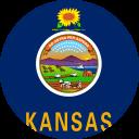 Flat Round Kansas Flag Download (PNG), Düz Yuvarlak Kansas Bayrak İndir (PNG), Ronda plana bandera de Kansas Descargar (PNG), Round Flat Kansas Flag Télécharger (PNG), Flache runde Kansas Flag Download (PNG), Плоский круглый Канзас Флаг Скачать (PNG), Flat Round Kansas Flag Scarica (PNG), Flat Round da bandeira de Kansas Baixar (PNG), Flat Round Kansas bayrağı Download (PNG), Datar Putaran Kansas Flag Download (PNG), Flat Round Kansas Flag Muat turun (PNG), Flat Round Kansas Flag Download (PNG), Płaski okrągły Kansas Oznacz pobierania (PNG), 扁圓形堪薩斯標誌下載(PNG), 扁圆形堪萨斯标志下载(PNG), फ्लैट दौर कान्सास करें डाउनलोड (PNG), شقة جولة كانساس العلم تحميل (PNG), دور تخت کانزاس پرچم دانلود (PNG), ফ্লাট রাউন্ড কানসাস পতাকা ডাউনলোড করুন (পিএনজি), فلیٹ راؤنڈ کینساس پرچم لوڈ، اتارنا (PNG), フラットラウンドカンザス州旗ダウンロード(PNG), ਫਲੈਟ ਗੋਲ ਕੰਸਾਸ ਝੰਡਾ ਡਾਊਨਲੋਡ (PNG), 플랫 라운드 캔자스 플래그 다운로드 (PNG), ఫ్లాట్ రౌండ్ కాన్సాస్ ఫ్లాగ్ డౌన్లోడ్ (PNG), फ्लॅट फेरी कॅन्सस ध्वजांकित करा डाउनलोड (पीएनजी), Flat Vòng Kansas Cờ Tải (PNG), பிளாட் வட்ட கன்சாஸ் கொடி பதிவிறக்கி (PNG) இருக்க, แบนกลมแคนซัสธงดาวน์โหลด (PNG), ಫ್ಲಾಟ್ ರೌಂಡ್ ಕಾನ್ಸಾಸ್ ಫ್ಲಾಗ್ ಡೌನ್ಲೋಡ್ (PNG ಸೇರಿಸಲಾಗಿದೆ), ફ્લેટ રાઉન્ડ કેન્સાસ ધ્વજ ડાઉનલોડ કરો (PNG), Διαμέρισμα Γύρο Κάνσας Σημαία Λήψη (PNG)