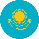 Flat Round Kazakhstan Flag Download (PNG), Düz Yuvarlak Kazakistan Bayrağı İndir (PNG), Bandera de Kazajstán plana Descargar (PNG), Round plat Kazakhstan Drapeau Télécharger (PNG), Flach Rund Kasachstan Flagge Download (PNG), Плоский круглый Казахстан Флаг Скачать (PNG), Flat Round Kazakhstan Flag Scarica (PNG), Flat Round da bandeira de Kazakhstan Baixar (PNG), Flat Round Qazaxıstan bayrağı Download (PNG), Datar Putaran Kazakhstan Flag Download (PNG), Flat Round Kazakhstan Flag Muat turun (PNG), Flat Round Kazakhstan Flag Download (PNG), Płaski okrągły Kazachstan Oznacz pobierania (PNG), 扁圓形哈薩克斯坦國旗下載(PNG), 扁圆形哈萨克斯坦国旗下载(PNG), फ्लैट दौर कज़ाकस्तान करें डाउनलोड (PNG), شقة جولة كازاخستان العلم تحميل (PNG), دور تخت قزاقستان پرچم دانلود (PNG), ফ্লাট রাউন্ড কাজাকস্থান পতাকা ডাউনলোড করুন (পিএনজি), فلیٹ راؤنڈ قازقستان پرچم لوڈ، اتارنا (PNG), フラットラウンドカザフスタンの旗ダウンロード(PNG), ਫਲੈਟ ਗੋਲ ਕਜ਼ਾਕਿਸਤਾਨ ਝੰਡਾ ਡਾਊਨਲੋਡ (PNG), 플랫 라운드 카자흐스탄의 국기 다운로드 (PNG), ఫ్లాట్ రౌండ్ కజాఖ్స్తాన్ ఫ్లాగ్ డౌన్లోడ్ (PNG), फ्लॅट फेरी कझाकस्तान ध्वजांकित करा डाउनलोड (पीएनजी), Flat Vòng Kazakhstan Cờ Tải (PNG), பிளாட் வட்ட கஜகஸ்தான் கொடி பதிவிறக்கி (PNG) இருக்க, แบนกลมคาซัคสถานธงดาวน์โหลด (PNG), ಫ್ಲಾಟ್ ರೌಂಡ್ ಕಝಾಕಿಸ್ತಾನ್ ಫ್ಲಾಗ್ ಡೌನ್ಲೋಡ್ (PNG ಸೇರಿಸಲಾಗಿದೆ), ફ્લેટ રાઉન્ડ કઝાકિસ્તાન ધ્વજ ડાઉનલોડ કરો (PNG), Διαμέρισμα Γύρο Καζακστάν σημαία Λήψη (PNG)