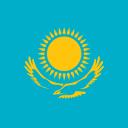 Flat Square Kazakhstan Flag Download (PNG), Düz Kare Kazakistan Bayrağı İndir (PNG), Plana cuadrado de la bandera Kazajstán Descargar (PNG), Flat Place Kazakhstan Drapeau Télécharger (PNG), Wohnung Platz Kasachstan Flagge Download (PNG), Flat Square Казахстан Флаг Скачать (PNG), Quadrato piano Kazakhstan Flag Scarica (PNG), Plana Praça da Bandeira Cazaquistão Baixar (PNG), Flat Square Qazaxıstan bayrağı Download (PNG), Datar persegi Kazakhstan Flag Download (PNG), Flat Square Kazakhstan Flag Muat turun (PNG), Flat Square Kazakhstan Flag Download (PNG), Płaski Plac Kazachstan Oznacz pobierania (PNG), 扁方哈薩克斯坦國旗下載(PNG), 扁方哈萨克斯坦国旗下载(PNG), फ्लैट स्क्वायर कज़ाकस्तान करें डाउनलोड (PNG), شقة ساحة كازاخستان العلم تحميل (PNG), تخت میدان قزاقستان پرچم دانلود (PNG), ফ্লাট স্কয়ার কাজাকস্থান পতাকা ডাউনলোড করুন (পিএনজি), فلیٹ مربع قازقستان پرچم لوڈ، اتارنا (PNG), フラットスクエアカザフスタンの旗ダウンロード(PNG), ਫਲੈਟ Square ਕਜ਼ਾਕਿਸਤਾਨ ਝੰਡਾ ਡਾਊਨਲੋਡ (PNG), 플랫 광장 카자흐스탄의 국기 다운로드 (PNG), ఫ్లాట్ స్క్వేర్ కజాఖ్స్తాన్ ఫ్లాగ్ డౌన్లోడ్ (PNG), फ्लॅट स्क्वेअर कझाकस्तान ध्वजांकित करा डाउनलोड (पीएनजी), Phẳng vuông Kazakhstan Cờ Tải (PNG), பிளாட் சதுக்கத்தில் கஜகஸ்தான் கொடி பதிவிறக்கி (PNG) இருக்க, จอสแควร์คาซัคสถานธงดาวน์โหลด (PNG), ಫ್ಲಾಟ್ ಸ್ಕ್ವೇರ್ ಕಝಾಕಿಸ್ತಾನ್ ಫ್ಲಾಗ್ ಡೌನ್ಲೋಡ್ (PNG ಸೇರಿಸಲಾಗಿದೆ), ફ્લેટ સ્ક્વેર કઝાકિસ્તાન ધ્વજ ડાઉનલોડ કરો (PNG), Flat Πλατεία Καζακστάν σημαία Λήψη (PNG)