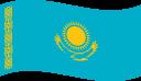 Flat Wavy Kazakhstan Flag Download (PNG), Düz Dalgalı Kazakistan Bayrağı İndir (PNG), Plana ondulado de la bandera Kazajstán Descargar (PNG), Flat onduleux Kazakhstan Flag Télécharger (PNG), Flache Wellenförmige Kasachstan Flagge Download (PNG), Плоский Волнистые Казахстан Флаг Скачать (PNG), Piatto ondulate Kazakhstan Flag Scarica (PNG), Plana Bandeira ondulada de Cazaquistão Baixar (PNG), Flat Dalğalı Qazaxıstan bayrağı Download (PNG), Datar Bergelombang Kazakhstan Flag Download (PNG), Flat ikal Kazakhstan Flag Muat turun (PNG), Flat Bergelombang Kazakhstan Flag Download (PNG), Płaski Falista Kazachstan Oznacz pobierania (PNG), 扁平波浪哈薩克斯坦國旗下載(PNG), 扁平波浪哈萨克斯坦国旗下载(PNG), फ्लैट लहरदार कज़ाकस्तान करें डाउनलोड (PNG), شقة متموجة كازاخستان العلم تحميل (PNG), تخت موج قزاقستان پرچم دانلود (PNG), ফ্লাট তরঙ্গায়িত কাজাকস্থান পতাকা ডাউনলোড করুন (পিএনজি), فلیٹ لہردار قازقستان پرچم لوڈ، اتارنا (PNG), フラット波状カザフスタンの旗ダウンロード(PNG), ਫਲੈਟ ਲਹਿਰਦਾਰ ਕਜ਼ਾਕਿਸਤਾਨ ਝੰਡਾ ਡਾਊਨਲੋਡ (PNG), 플랫 물결 카자흐스탄의 국기 다운로드 (PNG), ఫ్లాట్ వావీ కజాఖ్స్తాన్ ఫ్లాగ్ డౌన్లోడ్ (PNG), फ्लॅट लहरयुक्त कझाकस्तान ध्वजांकित करा डाउनलोड (पीएनजी), Flat Wavy Kazakhstan Cờ Tải (PNG), பிளாட் வேவி கஜகஸ்தான் கொடி பதிவிறக்கி (PNG) இருக்க, แบนหยักคาซัคสถานธงดาวน์โหลด (PNG), ಫ್ಲಾಟ್ ವೇವಿ ಕಝಾಕಿಸ್ತಾನ್ ಫ್ಲಾಗ್ ಡೌನ್ಲೋಡ್ (PNG ಸೇರಿಸಲಾಗಿದೆ), ફ્લેટ વેવી કઝાકિસ્તાન ધ્વજ ડાઉનલોડ કરો (PNG), Διαμέρισμα κυματιστές Καζακστάν σημαία Λήψη (PNG)