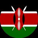 Flat Round Kenya Flag Download (PNG), Düz Yuvarlak Kenya Bayrağı İndir (PNG), Ronda plana bandera de Kenia Descargar (PNG), Round Flat Kenya Flag Télécharger (PNG), Flach Rund Kenia-Flagge Download (PNG), Плоская круглая Кения Флаг Скачать (PNG), Flat Round Kenya Flag Scarica (PNG), Flat Round da bandeira de Kenya Baixar (PNG), Flat Round Kenya bayrağı Download (PNG), Datar Putaran Kenya Bendera Download (PNG), Flat Round Kenya Flag Muat turun (PNG), Flat Round Kenya Flag Download (PNG), Płaski okrągły Kenia Oznacz pobierania (PNG), 扁圓形肯尼亞國旗下載(PNG), 扁圆形肯尼亚国旗下载(PNG), फ्लैट दौर केन्या करें डाउनलोड (PNG), شقة جولة كينيا العلم تحميل (PNG), دور تخت Kenya Flag دانلود (PNG), ফ্লাট রাউন্ড কেনিয়া পতাকা ডাউনলোড করুন (পিএনজি), فلیٹ راؤنڈ کینیا پرچم لوڈ، اتارنا (PNG), フラットラウンドケニアの旗ダウンロード(PNG), ਫਲੈਟ ਗੋਲ ਕੀਨੀਆ ਝੰਡਾ ਡਾਊਨਲੋਡ (PNG), 플랫 라운드 케냐 국기 다운로드 (PNG), ఫ్లాట్ రౌండ్ కెన్యా ఫ్లాగ్ డౌన్లోడ్ (PNG), फ्लॅट फेरी केनिया ध्वजांकित करा डाउनलोड (पीएनजी), Flat Vòng Kenya Cờ Tải (PNG), பிளாட் வட்ட கென்யா கொடி பதிவிறக்கி (PNG) இருக்க, แบนกลมเคนยาธงดาวน์โหลด (PNG), ಫ್ಲಾಟ್ ರೌಂಡ್ ಕೀನ್ಯಾ ಫ್ಲಾಗ್ ಡೌನ್ಲೋಡ್ (PNG ಸೇರಿಸಲಾಗಿದೆ), ફ્લેટ રાઉન્ડ કેન્યા ધ્વજ ડાઉનલોડ કરો (PNG), Διαμέρισμα Γύρο Κένυα σημαία Λήψη (PNG)