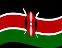Flat Wavy Kenya Flag Download (PNG), Düz Dalgalı Kenya Bayrağı İndir (PNG), Plana ondulada de la bandera de Kenia Descargar (PNG), Flat onduleux Kenya Flag Télécharger (PNG), Flache Wellenförmige Kenia-Flagge Download (PNG), Плоский Волнистые Кения Флаг Скачать (PNG), Piatto ondulate Kenya Flag Scarica (PNG), Plana Bandeira ondulada de Kenya Baixar (PNG), Flat Dalğalı Kenya bayrağı Download (PNG), Datar Bergelombang Kenya Bendera Download (PNG), Flat ikal Kenya Flag Muat turun (PNG), Flat Bergelombang Kenya Flag Download (PNG), Płaski Falista Kenia Oznacz pobierania (PNG), 扁平波浪肯尼亞國旗下載(PNG), 扁平波浪肯尼亚国旗下载(PNG), फ्लैट लहरदार केन्या करें डाउनलोड (PNG), شقة متموجة كينيا العلم تحميل (PNG), تخت موج Kenya Flag دانلود (PNG), ফ্লাট তরঙ্গায়িত কেনিয়া পতাকা ডাউনলোড করুন (পিএনজি), فلیٹ لہردار کینیا پرچم لوڈ، اتارنا (PNG), フラット波状ケニアの旗ダウンロード(PNG), ਫਲੈਟ ਲਹਿਰਦਾਰ ਕੀਨੀਆ ਝੰਡਾ ਡਾਊਨਲੋਡ (PNG), 플랫 물결 모양의 케냐 국기 다운로드 (PNG), ఫ్లాట్ వావీ కెన్యా ఫ్లాగ్ డౌన్లోడ్ (PNG), फ्लॅट लहरयुक्त केनिया ध्वजांकित करा डाउनलोड (पीएनजी), Flat Wavy Kenya Cờ Tải (PNG), பிளாட் வேவி கென்யா கொடி பதிவிறக்கி (PNG) இருக்க, แบนหยักเคนยาธงดาวน์โหลด (PNG), ಫ್ಲಾಟ್ ವೇವಿ ಕೀನ್ಯಾ ಫ್ಲಾಗ್ ಡೌನ್ಲೋಡ್ (PNG ಸೇರಿಸಲಾಗಿದೆ), ફ્લેટ વેવી કેન્યા ધ્વજ ડાઉનલોડ કરો (PNG), Διαμέρισμα κυματιστές Κένυα σημαία Λήψη (PNG)