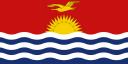 Vector Kiribati Flag Download, Vektör Kiribati Bayrağı İndir, Vector de la bandera de Kiribati Descargar, Vecteur Kiribati Drapeau Télécharger, Vector Kiribati Flag Herunterladen, Вектор Кирибати Флаг Скачать, Vector Kiribati Flag Scarica, Kiribati Flag Vector Download, Vector Kiribati bayrağı Download, Vector Kiribati Flag Unduh, Vector Kiribati Bendera turun, Vector Kiribati Flag Download, Wektor Kiribati Flag Pobierz, 矢量基里巴斯國旗下載, 矢量基里巴斯国旗下载, वेक्टर किरिबाती करें डाउनलोड, ناقلات كيريباس العلم تحميل, بردار کیریباتی پرچم دانلود, ভেক্টর কিরিবাতি পতাকা ডাউনলোড, ویکٹر کرباتی Flag ڈاؤن لوڈ, ベクトルキリバスの旗ダウンロード, ਵੈਕਟਰ ਕਿਰਿਬਤੀ ਝੰਡਾ ਡਾਊਨਲੋਡ, 벡터 키리바시 플래그 다운로드, వెక్టర్ కిరిబాటి ఫ్లాగ్ డౌన్లోడ్, वेक्टर किरिबाटी ध्वजांकित करा डाऊनलोड, Vector Kiribati Cờ Tải về, திசையன் கிரிபடி கொடி பதிவிறக்கி, เวกเตอร์ประเทศคิริบาสธงดาวน์โหลด, ವೆಕ್ಟರ್ ಕಿರಿಬಾಟಿ ಫ್ಲಾಗ್ ಡೌನ್ಲೋಡ್, વેક્ટર કિરિબાટી ધ્વજ ડાઉનલોડ, Vector Κιριμπάτι Σημαία Λήψη