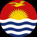 Flat Round Kiribati Flag Download (PNG), Düz Yuvarlak Kiribati Bayrağı İndir (PNG), Ronda plana bandera de Kiribati Descargar (PNG), Round plat Kiribati Drapeau Télécharger (PNG), Flach Rund Kiribati Flag Download (PNG), Плоский круглый Кирибати Флаг Скачать (PNG), Flat Round Kiribati Flag Scarica (PNG), Flat Round da bandeira de Kiribati Baixar (PNG), Flat Round Kiribati bayrağı Download (PNG), Datar Putaran Kiribati Flag Download (PNG), Flat Round Kiribati Bendera turun (PNG), Flat Round Kiribati Flag Download (PNG), Płaski okrągły Kiribati Flag pobierania (PNG), 扁圓形基里巴斯國旗下載(PNG), 扁圆形基里巴斯国旗下载(PNG), फ्लैट दौर किरिबाती करें डाउनलोड (PNG), شقة جولة كيريباس العلم تحميل (PNG), دور تخت کیریباتی پرچم دانلود (PNG), ফ্লাট রাউন্ড কিরিবাতি পতাকা ডাউনলোড করুন (পিএনজি), فلیٹ راؤنڈ کرباتی پرچم لوڈ، اتارنا (PNG), フラットラウンドキリバスの旗ダウンロード(PNG), ਫਲੈਟ ਗੋਲ ਕਿਰਿਬਤੀ ਝੰਡਾ ਡਾਊਨਲੋਡ (PNG), 플랫 라운드 키리바시 플래그 다운로드 (PNG), ఫ్లాట్ రౌండ్ కిరిబాటి ఫ్లాగ్ డౌన్లోడ్ (PNG), फ्लॅट फेरी किरिबाटी ध्वजांकित करा डाउनलोड (पीएनजी), Flat Vòng Kiribati Cờ Tải (PNG), பிளாட் வட்ட கிரிபடி கொடி பதிவிறக்கி (PNG) இருக்க, แบนกลมประเทศคิริบาสธงดาวน์โหลด (PNG), ಫ್ಲಾಟ್ ರೌಂಡ್ ಕಿರಿಬಾಟಿ ಫ್ಲಾಗ್ ಡೌನ್ಲೋಡ್ (PNG ಸೇರಿಸಲಾಗಿದೆ), ફ્લેટ રાઉન્ડ કિરિબાટી ધ્વજ ડાઉનલોડ કરો (PNG), Διαμέρισμα Γύρο Κιριμπάτι Σημαία Λήψη (PNG)