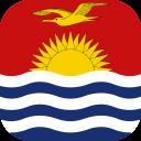 Flat Round Corner Kiribati Flag Download (PNG), Düz Yuvarlak Köşe Kiribati Bayrağı İndir (PNG), Plana de la esquina redonda bandera de Kiribati Descargar (PNG), Round Flat Coin Kiribati Drapeau Télécharger (PNG), Flache runde Ecke Kiribati Flag Download (PNG), Плоская круглая Угловая Кирибати Флаг Скачать (PNG), Flat Round angolo Kiribati Flag Scarica (PNG), Flat Round Canto da bandeira de Kiribati Baixar (PNG), Flat Round Corner Kiribati bayrağı Download (PNG), Datar Round Corner Kiribati Flag Download (PNG), Flat Round Corner Kiribati Bendera turun (PNG), Flat Round Corner Kiribati Flag Download (PNG), Płaski Zaokrąglona Kiribati Flag pobierania (PNG), 扁平圓角基里巴斯國旗下載(PNG), 扁平圆角基里巴斯国旗下载(PNG), फ्लैट दौर कॉर्नर किरिबाती करें डाउनलोड (PNG), شقة جولة ركن كيريباس العلم تحميل (PNG), دور تخت گوشه کیریباتی پرچم دانلود (PNG), ফ্লাট বৃত্তাকার কোণার কিরিবাতি পতাকা ডাউনলোড করুন (পিএনজি), فلیٹ گول کونے کرباتی پرچم لوڈ، اتارنا (PNG), フラットラウンドコーナーキリバスの旗ダウンロード(PNG), ਫਲੈਟ ਗੋਲ ਕੋਨਾ ਕਿਰਿਬਤੀ ਝੰਡਾ ਡਾਊਨਲੋਡ (PNG), 플랫 라운드 코너 키리바시 플래그 다운로드 (PNG), ఫ్లాట్ రౌండ్ కార్నర్ కిరిబాటి ఫ్లాగ్ డౌన్లోడ్ (PNG), फ्लॅट फेरी किरिबाटी कॉर्नर ध्वजांकित करा डाउनलोड (पीएनजी), Flat Round Corner Kiribati Cờ Tải (PNG), பிளாட் வட்ட கார்னர் கிரிபடி கொடி பதிவிறக்கி (PNG) இருக்க, แบนกลมมุมธงประเทศคิริบาสดาวน์โหลด (PNG), ಫ್ಲಾಟ್ ರೌಂಡ್ ಕಾರ್ನರ್ ಕಿರಿಬಾಟಿ ಫ್ಲಾಗ್ ಡೌನ್ಲೋಡ್ (PNG ಸೇರಿಸಲಾಗಿದೆ), ફ્લેટ રાઉન્ડ કોર્નર કિરિબાટી ધ્વજ ડાઉનલોડ કરો (PNG), Διαμέρισμα Γύρο Corner Κιριμπάτι Σημαία Λήψη (PNG)