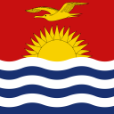 Flat Square Kiribati Flag Download (PNG), Düz Kare Kiribati Bayrağı İndir (PNG), Plana cuadrado de la bandera de Kiribati Descargar (PNG), Flat Place Kiribati Drapeau Télécharger (PNG), Wohnung Platz Kiribati Flag Download (PNG), Квартира Площадь Кирибати Флаг Скачать (PNG), Quadrato piano di Kiribati Flag Scarica (PNG), Flat Square bandeira de Kiribati Baixar (PNG), Flat Square Kiribati bayrağı Download (PNG), Datar persegi Kiribati Flag Download (PNG), Flat Square Kiribati Bendera turun (PNG), Flat Square Kiribati Flag Download (PNG), Płaski Plac Kiribati Flag pobierania (PNG), 扁方基里巴斯國旗下載(PNG), 扁方基里巴斯国旗下载(PNG), फ्लैट स्क्वायर किरिबाती करें डाउनलोड (PNG), شقة ساحة كيريباس العلم تحميل (PNG), تخت میدان کیریباتی پرچم دانلود (PNG), ফ্লাট স্কয়ার কিরিবাতি পতাকা ডাউনলোড করুন (পিএনজি), فلیٹ مربع کرباتی پرچم لوڈ، اتارنا (PNG), フラットスクエアキリバスの旗ダウンロード(PNG), ਫਲੈਟ Square ਕਿਰਿਬਤੀ ਝੰਡਾ ਡਾਊਨਲੋਡ (PNG), 플랫 광장 키리바시 플래그 다운로드 (PNG), ఫ్లాట్ స్క్వేర్ కిరిబాటి ఫ్లాగ్ డౌన్లోడ్ (PNG), फ्लॅट स्क्वेअर किरिबाटी ध्वजांकित करा डाउनलोड (पीएनजी), Phẳng vuông Kiribati Cờ Tải (PNG), பிளாட் சதுக்கத்தில் கிரிபடி கொடி பதிவிறக்கி (PNG) இருக்க, จอสแควร์ประเทศคิริบาสธงดาวน์โหลด (PNG), ಫ್ಲಾಟ್ ಸ್ಕ್ವೇರ್ ಕಿರಿಬಾಟಿ ಫ್ಲಾಗ್ ಡೌನ್ಲೋಡ್ (PNG ಸೇರಿಸಲಾಗಿದೆ), ફ્લેટ સ્ક્વેર કિરિબાટી ધ્વજ ડાઉનલોડ કરો (PNG), Flat Πλατεία Κιριμπάτι Σημαία Λήψη (PNG)