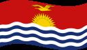 Flat Wavy Kiribati Flag Download (PNG), Düz Dalgalı Kiribati Bayrağı İndir (PNG), Plana ondulado de la bandera de Kiribati Descargar (PNG), Plat onduleux Kiribati Drapeau Télécharger (PNG), Flache Wellenförmige Kiribati Flag Download (PNG), Плоский Волнистые Кирибати Флаг Скачать (PNG), Piatto ondulate Kiribati Flag Scarica (PNG), Plana Bandeira ondulada de Kiribati Baixar (PNG), Flat Dalğalı Kiribati bayrağı Download (PNG), Datar Bergelombang Kiribati Flag Download (PNG), Flat ikal Kiribati Bendera turun (PNG), Flat Bergelombang Kiribati Flag Download (PNG), Płaski Falista Kiribati Flag pobierania (PNG), 扁平波浪基里巴斯國旗下載(PNG), 扁平波浪基里巴斯国旗下载(PNG), फ्लैट लहरदार किरिबाती करें डाउनलोड (PNG), شقة متموجة كيريباس العلم تحميل (PNG), تخت موج کیریباتی پرچم دانلود (PNG), ফ্লাট তরঙ্গায়িত কিরিবাতি পতাকা ডাউনলোড করুন (পিএনজি), فلیٹ لہردار کرباتی پرچم لوڈ، اتارنا (PNG), フラット波状キリバスの旗ダウンロード(PNG), ਫਲੈਟ ਲਹਿਰਦਾਰ ਕਿਰਿਬਤੀ ਝੰਡਾ ਡਾਊਨਲੋਡ (PNG), 플랫 물결 모양의 키리바시 플래그 다운로드 (PNG), ఫ్లాట్ వావీ కిరిబాటి ఫ్లాగ్ డౌన్లోడ్ (PNG), फ्लॅट लहरयुक्त किरिबाटी ध्वजांकित करा डाउनलोड (पीएनजी), Flat Wavy Kiribati Cờ Tải (PNG), பிளாட் வேவி கிரிபடி கொடி பதிவிறக்கி (PNG) இருக்க, แบนหยักประเทศคิริบาสธงดาวน์โหลด (PNG), ಫ್ಲಾಟ್ ವೇವಿ ಕಿರಿಬಾಟಿ ಫ್ಲಾಗ್ ಡೌನ್ಲೋಡ್ (PNG ಸೇರಿಸಲಾಗಿದೆ), ફ્લેટ વેવી કિરિબાટી ધ્વજ ડાઉનલોડ કરો (PNG), Διαμέρισμα κυματιστές Κιριμπάτι Σημαία Λήψη (PNG)