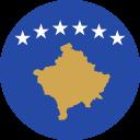 Flat Round Kosovo Flag Download (PNG), Düz Yuvarlak Kosova Bayrağı İndir (PNG), Ronda plana bandera de Kosovo Descargar (PNG), Round plat Kosovo Drapeau Télécharger (PNG), Flach um Kosovo-Flagge Download (PNG), Плоский круглый Косово Флаг Скачать (PNG), Flat Round Kosovo Flag Scarica (PNG), Flat Round da bandeira de Kosovo Baixar (PNG), Flat Round Kosovo bayrağı Download (PNG), Datar Putaran Kosovo Flag Download (PNG), Flat Round Kosovo Flag Muat turun (PNG), Flat Round Kosovo Flag Download (PNG), Płaski okrągły Kosowo Oznacz pobierania (PNG), 扁圓形科索沃國旗下載(PNG), 扁圆形科索沃国旗下载(PNG), फ्लैट दौर कोसोवो करें डाउनलोड (PNG), شقة جولة العلم كوسوفو تحميل (PNG), دور تخت کوزوو پرچم دانلود (PNG), ফ্লাট রাউন্ড কসোভো পতাকা ডাউনলোড করুন (পিএনজি), فلیٹ راؤنڈ کوسوو پرچم لوڈ، اتارنا (PNG), フラットラウンドコソボの旗ダウンロード(PNG), ਫਲੈਟ ਗੋਲ ਕੋਸੋਵੋ ਝੰਡਾ ਡਾਊਨਲੋਡ (PNG), 플랫 라운드 코소보의 국기 다운로드 (PNG), ఫ్లాట్ రౌండ్ కొసావో ఫ్లాగ్ డౌన్లోడ్ (PNG), फ्लॅट फेरी कोसोव्हो ध्वजांकित करा डाउनलोड (पीएनजी), Flat Vòng Kosovo Cờ Tải (PNG), பிளாட் வட்ட கொசோவோ கொடி பதிவிறக்கி (PNG) இருக்க, แบนกลมโคโซโวธงดาวน์โหลด (PNG), ಫ್ಲಾಟ್ ರೌಂಡ್ ಕೊಸೊವೊ ಫ್ಲಾಗ್ ಡೌನ್ಲೋಡ್ (PNG ಸೇರಿಸಲಾಗಿದೆ), ફ્લેટ રાઉન્ડ કોસોવો ધ્વજ ડાઉનલોડ કરો (PNG), Διαμέρισμα Γύρο Σημαία του Κοσσυφοπεδίου Λήψη (PNG)