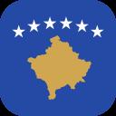 Flat Round Corner Kosovo Flag Download (PNG), Düz Yuvarlak Köşe Kosova Bayrağı İndir (PNG), Plana de la esquina redonda bandera de Kosovo Descargar (PNG), Round Flat Coin du Kosovo Drapeau Télécharger (PNG), Flach Rund Corner Kosovo-Flagge Download (PNG), Плоский Круглый уголок Косово Флаг Скачать (PNG), Flat Round angolo Kosovo Flag Scarica (PNG), Flat Round Canto da bandeira de Kosovo Baixar (PNG), Flat Round Corner Kosovo bayrağı Download (PNG), Datar Round Corner Kosovo Flag Download (PNG), Flat Round Corner Kosovo Flag Muat turun (PNG), Flat Round Corner Kosovo Flag Download (PNG), Płaski Zaokrąglona Kosowo Oznacz pobierania (PNG), 扁平圓角科索沃國旗下載(PNG), 扁平圆角科索沃国旗下载(PNG), फ्लैट दौर कॉर्नर कोसोवो करें डाउनलोड (PNG), شقة جولة ركن العلم كوسوفو تحميل (PNG), دور تخت گوشه کوزوو پرچم دانلود (PNG), ফ্লাট বৃত্তাকার কোণার কসোভো পতাকা ডাউনলোড করুন (পিএনজি), فلیٹ گول کونے کوسوو پرچم لوڈ، اتارنا (PNG), フラットラウンドコーナーコソボの旗ダウンロード(PNG), ਫਲੈਟ ਗੋਲ ਕੋਨਾ ਕੋਸੋਵੋ ਝੰਡਾ ਡਾਊਨਲੋਡ (PNG), 플랫 라운드 코너 코소보의 국기 다운로드 (PNG), ఫ్లాట్ రౌండ్ కార్నర్ కొసావో ఫ్లాగ్ డౌన్లోడ్ (PNG), फ्लॅट फेरी कोसोव्हो कॉर्नर ध्वजांकित करा डाउनलोड (पीएनजी), Flat Round Corner Kosovo Cờ Tải (PNG), பிளாட் வட்ட கார்னர் கொசோவோ கொடி பதிவிறக்கி (PNG) இருக்க, แบนกลมมุมโคโซโวธงดาวน์โหลด (PNG), ಫ್ಲಾಟ್ ರೌಂಡ್ ಕಾರ್ನರ್ ಕೊಸೊವೊ ಫ್ಲಾಗ್ ಡೌನ್ಲೋಡ್ (PNG ಸೇರಿಸಲಾಗಿದೆ), ફ્લેટ રાઉન્ડ કોર્નર કોસોવો ધ્વજ ડાઉનલોડ કરો (PNG), Διαμέρισμα Γύρο Corner Σημαία του Κοσσυφοπεδίου Λήψη (PNG)