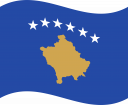Flat Wavy Kosovo Flag Download (PNG), Düz Dalgalı Kosova Bayrağı İndir (PNG), Plana ondulado de la bandera de Kosovo Descargar (PNG), Flat onduleux Kosovo Flag Télécharger (PNG), Flache Wellenförmige Kosovo-Flagge Download (PNG), Плоский Волнистые Косово Флаг Скачать (PNG), Piatto ondulate Kosovo Flag Scarica (PNG), Plana Bandeira ondulada de Kosovo Baixar (PNG), Flat Dalğalı Kosovo bayrağı Download (PNG), Datar Bergelombang Kosovo Flag Download (PNG), Flat ikal Kosovo Flag Muat turun (PNG), Flat Bergelombang Kosovo Flag Download (PNG), Płaski Falista Kosowo Oznacz pobierania (PNG), 扁平波浪科索沃國旗下載(PNG), 扁平波浪科索沃国旗下载(PNG), फ्लैट लहरदार कोसोवो करें डाउनलोड (PNG), شقة متموجة العلم كوسوفو تحميل (PNG), تخت موج کوزوو پرچم دانلود (PNG), ফ্লাট তরঙ্গায়িত কসোভো পতাকা ডাউনলোড করুন (পিএনজি), فلیٹ لہردار کوسوو پرچم لوڈ، اتارنا (PNG), フラット波状コソボの旗ダウンロード(PNG), ਫਲੈਟ ਲਹਿਰਦਾਰ ਕੋਸੋਵੋ ਝੰਡਾ ਡਾਊਨਲੋਡ (PNG), 플랫 물결 모양의 코소보 국기 다운로드 (PNG), ఫ్లాట్ వావీ కొసావో ఫ్లాగ్ డౌన్లోడ్ (PNG), फ्लॅट लहरयुक्त कोसोव्हो ध्वजांकित करा डाउनलोड (पीएनजी), Flat Wavy Kosovo Cờ Tải (PNG), பிளாட் வேவி கொசோவோ கொடி பதிவிறக்கி (PNG) இருக்க, แบนหยักโคโซโวธงดาวน์โหลด (PNG), ಫ್ಲಾಟ್ ವೇವಿ ಕೊಸೊವೊ ಫ್ಲಾಗ್ ಡೌನ್ಲೋಡ್ (PNG ಸೇರಿಸಲಾಗಿದೆ), ફ્લેટ વેવી કોસોવો ધ્વજ ડાઉનલોડ કરો (PNG), Διαμέρισμα κυματιστή σημαία του Κοσσυφοπεδίου Λήψη (PNG)