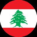 Flat Round Lebanon Flag Download (PNG), Düz Yuvarlak Lübnan Bayrağı İndir (PNG), Redondo plano de la bandera de Líbano Descargar (PNG), Round plat Drapeau du Liban Télécharger (PNG), Flach Rund Lebanon Flag Download (PNG), Плоский круглый Ливан Флаг Скачать (PNG), Flat Round Libano Flag Scarica (PNG), Flat Round da bandeira de Líbano Baixar (PNG), Flat Round Lebanon bayrağı Download (PNG), Datar Putaran Lebanon Bendera Download (PNG), Flat Round Lebanon Bendera Muat turun (PNG), Flat Round Libanon Flag Download (PNG), Płaski okrągły Liban Oznacz pobierania (PNG), 扁圓形黎巴嫩國旗下載(PNG), 扁圆形黎巴嫩国旗下载(PNG), फ्लैट दौर लेबनान करें डाउनलोड (PNG), شقة جولة لبنان العلم تحميل (PNG), دور تخت لبنان پرچم دانلود (PNG), ফ্লাট রাউন্ড লেবানন পতাকা ডাউনলোড করুন (পিএনজি), فلیٹ راؤنڈ لبنان پرچم لوڈ، اتارنا (PNG), フラットラウンドレバノンの旗ダウンロード(PNG), ਫਲੈਟ ਗੋਲ ਲੇਬਨਾਨ ਝੰਡਾ ਡਾਊਨਲੋਡ (PNG), 플랫 라운드 레바논 국기 다운로드 (PNG), ఫ్లాట్ రౌండ్ లెబనాన్ ఫ్లాగ్ డౌన్లోడ్ (PNG), फ्लॅट फेरी लेबनॉन ध्वजांकित करा डाउनलोड (पीएनजी), Flat Vòng Lebanon Cờ Tải (PNG), பிளாட் வட்ட லெபனான் கொடி பதிவிறக்கி (PNG) இருக்க, แบนกลมธงเลบานอนดาวน์โหลด (PNG), ಫ್ಲಾಟ್ ರೌಂಡ್ ಲೆಬನನ್ ಫ್ಲಾಗ್ ಡೌನ್ಲೋಡ್ (PNG ಸೇರಿಸಲಾಗಿದೆ), ફ્લેટ રાઉન્ડ લેબનોન ધ્વજ ડાઉનલોડ કરો (PNG), Διαμέρισμα Γύρο του Λιβάνου Σημαία Λήψη (PNG)