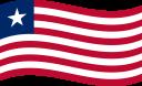 Flat Wavy Liberia Flag Download (PNG), Düz Dalgalı Liberya Bayrağı İndir (PNG), Plana ondulado de la bandera de Liberia Descargar (PNG), Flat onduleux Liberia Flag Télécharger (PNG), Flache Wellenförmige Liberia Flagge Download (PNG), Плоский Волнистые Либерия Флаг Скачать (PNG), Piatto ondulate Liberia Flag Scarica (PNG), Plana Bandeira ondulada de Liberia Baixar (PNG), Flat Dalğalı Liberiya bayrağı Download (PNG), Datar Bergelombang Liberia Flag Download (PNG), Flat ikal Liberia Flag Muat turun (PNG), Flat Bergelombang Liberia Flag Download (PNG), Płaski Falista Liberia Oznacz pobierania (PNG), 扁平波浪利比里亞國旗下載(PNG), 扁平波浪利比里亚国旗下载(PNG), फ्लैट लहरदार लाइबेरिया करें डाउनलोड (PNG), شقة متموجة ليبيريا العلم تحميل (PNG), تخت موج لیبریا پرچم دانلود (PNG), ফ্লাট তরঙ্গায়িত লাইবেরিয়া পতাকা ডাউনলোড করুন (পিএনজি), فلیٹ لہردار لایبیریا پرچم لوڈ، اتارنا (PNG), フラット波状リベリアの旗ダウンロード(PNG), ਫਲੈਟ ਲਹਿਰਦਾਰ ਲਾਇਬੇਰੀਆ ਝੰਡਾ ਡਾਊਨਲੋਡ (PNG), 플랫 물결 라이베리아의 국기 다운로드 (PNG), ఫ్లాట్ వావీ లైబీరియా ఫ్లాగ్ డౌన్లోడ్ (PNG), फ्लॅट लहरयुक्त लायबेरिया ध्वजांकित करा डाउनलोड (पीएनजी), Flat Wavy Liberia Cờ Tải (PNG), பிளாட் வேவி லைபீரியா கொடி பதிவிறக்கி (PNG) இருக்க, แบนหยักไลบีเรียธงดาวน์โหลด (PNG), ಫ್ಲಾಟ್ ವೇವಿ ಲೈಬೀರಿಯ ಫ್ಲಾಗ್ ಡೌನ್ಲೋಡ್ (PNG ಸೇರಿಸಲಾಗಿದೆ), ફ્લેટ વેવી લાઇબેરિયા ધ્વજ ડાઉનલોડ કરો (PNG), Διαμέρισμα κυματιστές Λιβερία Σημαία Λήψη (PNG)