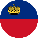 Flat Round Liechtenstein Flag Download (PNG), Düz Yuvarlak Lihtenştayn Bayrağı İndir (PNG), Plana redonda Bandera de Liechtenstein Descargar (PNG), Round plat Liechtenstein Drapeau Télécharger (PNG), Flach Rund Liechtenstein Flag Download (PNG), Плоский круглый Лихтенштейн Флаг Скачать (PNG), Flat Round Liechtenstein Flag Scarica (PNG), Flat Round Bandeira de Liechtenstein Baixar (PNG), Flat Round Lixtenşteyn bayrağı Download (PNG), Datar Putaran Liechtenstein Flag Download (PNG), Flat Round Liechtenstein Flag Muat turun (PNG), Flat Round Liechtenstein Flag Download (PNG), Płaski okrągły Liechtenstein flag Pobierz (PNG), 扁圓形列支敦士登標誌下載(PNG), 扁圆形列支敦士登标志下载(PNG), फ्लैट दौर लिकटेंस्टीन करें डाउनलोड (PNG), شقة جولة ليختنشتاين العلم تحميل (PNG), دور تخت لیختن اشتاین پرچم دانلود (PNG), ফ্লাট রাউন্ড লিচেনস্টেইন পতাকা ডাউনলোড করুন (পিএনজি), فلیٹ راؤنڈ لکٹنسٹائن پرچم لوڈ، اتارنا (PNG), フラットラウンドリヒテンシュタインの旗ダウンロード(PNG), ਫਲੈਟ ਗੋਲ ਸਾਇਪ੍ਰਸ ਦਾ ਝੰਡਾ ਡਾਊਨਲੋਡ (PNG), 플랫 라운드 리히텐슈타인 플래그 다운로드 (PNG), ఫ్లాట్ రౌండ్ లిక్తెన్స్తీన్ ఫ్లాగ్ డౌన్లోడ్ (PNG), फ्लॅट फेरी लिंचेनस्टाइन ध्वजांकित करा डाउनलोड (पीएनजी), Flat Vòng Liechtenstein Cờ Tải (PNG), பிளாட் வட்ட லீக்டன்ஸ்டைன் கொடி பதிவிறக்கி (PNG) இருக்க, แบนกลมนสไตน์ธงดาวน์โหลด (PNG), ಫ್ಲಾಟ್ ರೌಂಡ್ ಲಿಚ್ಟೆನ್ಸ್ಟಿನ್ ಫ್ಲಾಗ್ ಡೌನ್ಲೋಡ್ (PNG ಸೇರಿಸಲಾಗಿದೆ), ફ્લેટ રાઉન્ડ લૈચટેંસ્ટેઇન ધ્વજ ડાઉનલોડ કરો (PNG), Διαμέρισμα Γύρο Λιχτενστάιν σημαία Λήψη (PNG)