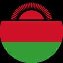 Flat Round Malawi Flag Download (PNG), Düz Yuvarlak Malavi Bayrağı İndir (PNG), Plana redonda Bandera de Malawi Descargar (PNG), Round plat Malawi drapeau Télécharger (PNG), Flach Rund Malawi Flag Download (PNG), Плоский круглый Малави Флаг Скачать (PNG), Flat Round Malawi Flag Scarica (PNG), Flat Round da bandeira de Malawi Baixar (PNG), Flat Round Malavi bayrağı Download (PNG), Datar Putaran Malawi Flag Download (PNG), Flat Round Malawi Flag Muat turun (PNG), Flat Round Malawi Flag Download (PNG), Płaski okrągły Malawi Flag pobierania (PNG), 扁圓形馬拉維國旗下載(PNG), 扁圆形马拉维国旗下载(PNG), फ्लैट दौर मलावी करें डाउनलोड (PNG), شقة جولة ملاوي العلم تحميل (PNG), دور تخت مالاوی پرچم دانلود (PNG), ফ্লাট রাউন্ড মালাউই পতাকা ডাউনলোড করুন (পিএনজি), فلیٹ راؤنڈ مالاوی پرچم لوڈ، اتارنا (PNG), フラットラウンドマラウイ国旗ダウンロード(PNG), ਫਲੈਟ ਗੋਲ ਮਾਲਾਵੀ ਝੰਡਾ ਡਾਊਨਲੋਡ (PNG), 플랫 라운드 말라위의 국기 다운로드 (PNG), ఫ్లాట్ రౌండ్ మాలావి ఫ్లాగ్ డౌన్లోడ్ (PNG), फ्लॅट फेरी मलावी ध्वजांकित करा डाउनलोड (पीएनजी), Flat Vòng Malawi Cờ Tải (PNG), பிளாட் வட்ட மலாவி கொடி பதிவிறக்கி (PNG) இருக்க, แบนกลมมาลาวีธงดาวน์โหลด (PNG), ಫ್ಲಾಟ್ ರೌಂಡ್ ಮಲಾವಿ ಫ್ಲಾಗ್ ಡೌನ್ಲೋಡ್ (PNG ಸೇರಿಸಲಾಗಿದೆ), ફ્લેટ રાઉન્ડ માલાવી ધ્વજ ડાઉનલોડ કરો (PNG), Διαμέρισμα Γύρο Μαλάουι σημαία Λήψη (PNG)