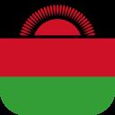 Flat Round Corner Malawi Flag Download (PNG), Düz Yuvarlak Köşe Malavi Bayrağı İndir (PNG), Plana de la esquina redonda Bandera de Malawi Descargar (PNG), Round Flat Coin Malawi Flag Télécharger (PNG), Flach Rund Corner Malawi Flag Download (PNG), Плоский Круглый уголок Малави Флаг Скачать (PNG), Flat Round angolo Malawi Flag Scarica (PNG), Flat Round Canto da bandeira de Malawi Baixar (PNG), Flat Round Corner Malavi bayrağı Download (PNG), Datar Round Corner Malawi Flag Download (PNG), Flat Round Corner Malawi Flag Muat turun (PNG), Flat Round Corner Malawi Flag Download (PNG), Płaski Zaokrąglona Malawi Flag pobierania (PNG), 扁平圓角馬拉維國旗下載(PNG), 扁平圆角马拉维国旗下载(PNG), फ्लैट दौर कॉर्नर मलावी करें डाउनलोड (PNG), شقة جولة ركن ملاوي العلم تحميل (PNG), دور تخت گوشه مالاوی پرچم دانلود (PNG), ফ্লাট বৃত্তাকার কোণার মালাউই পতাকা ডাউনলোড করুন (পিএনজি), فلیٹ گول کونے مالاوی پرچم لوڈ، اتارنا (PNG), フラットラウンドコーナーマラウイ国旗ダウンロード(PNG), ਫਲੈਟ ਗੋਲ ਕੋਨਾ ਮਾਲਾਵੀ ਝੰਡਾ ਡਾਊਨਲੋਡ (PNG), 플랫 라운드 코너 말라위의 국기 다운로드 (PNG), ఫ్లాట్ రౌండ్ కార్నర్ మాలావి ఫ్లాగ్ డౌన్లోడ్ (PNG), फ्लॅट फेरी मलावी कॉर्नर ध्वजांकित करा डाउनलोड (पीएनजी), Flat Round Corner Malawi Cờ Tải (PNG), பிளாட் வட்ட கார்னர் மலாவி கொடி பதிவிறக்கி (PNG) இருக்க, แบนกลมมุมธงมาลาวีดาวน์โหลด (PNG), ಫ್ಲಾಟ್ ರೌಂಡ್ ಕಾರ್ನರ್ ಮಲಾವಿ ಫ್ಲಾಗ್ ಡೌನ್ಲೋಡ್ (PNG ಸೇರಿಸಲಾಗಿದೆ), ફ્લેટ રાઉન્ડ કોર્નર માલાવી ધ્વજ ડાઉનલોડ કરો (PNG), Διαμέρισμα Γύρο Corner Μαλάουι σημαία Λήψη (PNG)