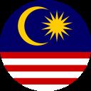 Flat Round Malaysia Flag Download (PNG), Düz Yuvarlak Malezya Bayrağı İndir (PNG), Bandera de Malasia plana Descargar (PNG), Malaisie Flat Round Flag Télécharger (PNG), Flach Rund Malaysia Flagge Download (PNG), Плоская круглая Малайзия Флаг Скачать (PNG), Flat Round Malesia Flag Scarica (PNG), Flat Round da bandeira de Malaysia Baixar (PNG), Flat Round Malaysia Flag Download (PNG), Datar Putaran Malaysia Flag Download (PNG), Rata-balik Malaysia Flag Muat turun (PNG), Flat Round Malaysia Flag Download (PNG), Płaski okrągły Malezja Oznacz pobierania (PNG), 扁圓形馬來西亞國旗下載(PNG), 扁圆形马来西亚国旗下载(PNG), फ्लैट दौर मलेशिया करें डाउनलोड (PNG), شقة جولة ماليزيا العلم تحميل (PNG), دور تخت مالزی پرچم دانلود (PNG), ফ্লাট রাউন্ড মাল্যাশিয়া পতাকা ডাউনলোড করুন (পিএনজি), فلیٹ راؤنڈ ملائیشیا پرچم لوڈ، اتارنا (PNG), フラットラウンドマレーシアの旗ダウンロード(PNG), ਫਲੈਟ ਗੋਲ ਮਲੇਸ਼ੀਆ ਦਾ ਝੰਡਾ ਡਾਊਨਲੋਡ (PNG), 플랫 라운드 말레이시아 국기 다운로드 (PNG), ఫ్లాట్ రౌండ్ మలేషియా ఫ్లాగ్ డౌన్లోడ్ (PNG), फ्लॅट फेरी मलेशिया ध्वजांकित करा डाउनलोड (पीएनजी), Flat Vòng Malaysia Cờ Tải (PNG), பிளாட் வட்ட மலேஷியா கொடி பதிவிறக்கி (PNG) இருக்க, แบนกลมธงมาเลเซียดาวน์โหลด (PNG), ಫ್ಲಾಟ್ ರೌಂಡ್ ಮಲೇಷ್ಯಾ ಫ್ಲಾಗ್ ಡೌನ್ಲೋಡ್ (PNG ಸೇರಿಸಲಾಗಿದೆ), ફ્લેટ રાઉન્ડ મલેશિયા ધ્વજ ડાઉનલોડ કરો (PNG), Διαμέρισμα Γύρο της Μαλαισίας Σημαία Λήψη (PNG)