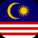 Flat Round Corner Malaysia Flag Download (PNG), Düz Yuvarlak Köşe Malezya Bayrağı İndir (PNG), Plana de la esquina redonda de la bandera de Malasia Descargar (PNG), Round Flat coin Drapeau de la Malaisie Télécharger (PNG), Flache runde Ecke Malaysia Flagge Download (PNG), Плоский Круглый уголок Малайзии Флаг Скачать (PNG), Flat Round angolo Malesia Flag Scarica (PNG), Flat Round Canto da bandeira de Malaysia Baixar (PNG), Flat Round Corner Malaysia Flag Download (PNG), Datar Round Corner Malaysia Flag Download (PNG), Flat Round Corner Malaysia Flag Muat turun (PNG), Flat Round Corner Malaysia Flag Download (PNG), Płaski Zaokrąglona Malezja Oznacz pobierania (PNG), 扁平圓角馬來西亞國旗下載(PNG), 扁平圆角马来西亚国旗下载(PNG), फ्लैट दौर कॉर्नर मलेशिया करें डाउनलोड (PNG), شقة جولة ركن ماليزيا العلم تحميل (PNG), دور تخت گوشه مالزی پرچم دانلود (PNG), ফ্লাট বৃত্তাকার কোণার মাল্যাশিয়া পতাকা ডাউনলোড করুন (পিএনজি), فلیٹ گول کونے ملائیشیا پرچم لوڈ، اتارنا (PNG), フラットラウンドコーナーマレーシアの旗ダウンロード(PNG), ਫਲੈਟ ਗੋਲ ਕੋਨਾ ਮਲੇਸ਼ੀਆ ਦਾ ਝੰਡਾ ਡਾਊਨਲੋਡ (PNG), 플랫 라운드 코너 말레이시아 국기 다운로드 (PNG), ఫ్లాట్ రౌండ్ కార్నర్ మలేషియా ఫ్లాగ్ డౌన్లోడ్ (PNG), फ्लॅट फेरी मलेशिया कॉर्नर ध्वजांकित करा डाउनलोड (पीएनजी), Flat Round Corner Malaysia Cờ Tải (PNG), பிளாட் வட்ட கார்னர் மலேஷியா கொடி பதிவிறக்கி (PNG) இருக்க, แบนกลมมุมธงมาเลเซียดาวน์โหลด (PNG), ಫ್ಲಾಟ್ ರೌಂಡ್ ಕಾರ್ನರ್ ಮಲೇಷ್ಯಾ ಫ್ಲಾಗ್ ಡೌನ್ಲೋಡ್ (PNG ಸೇರಿಸಲಾಗಿದೆ), ફ્લેટ રાઉન્ડ કોર્નર મલેશિયા ધ્વજ ડાઉનલોડ કરો (PNG), Διαμέρισμα Γύρο Corner Μαλαισία σημαία Λήψη (PNG)