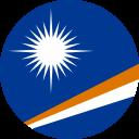 Flat Round Marshall Islands Flag Download (PNG), Düz Yuvarlak Marshall Adaları Bayrağı İndir (PNG), Ronda plana bandera de Marshall Islands Descargar (PNG), Round Flat Flag Îles Marshall Télécharger (PNG), Flach Rund Marshall Islands Flag Download (PNG), Плоские круглые Маршалловы острова Флаг Скачать (PNG), Flat Round Marshall Islands Flag Scarica (PNG), Flat Round Marshall Islands Flag Download (PNG), Flat Round Marshall Islands bayrağı Download (PNG), Datar Putaran Marshall Islands Flag Download (PNG), Flat Round Marshall Kepulauan Flag Muat turun (PNG), Flat Round Marshall Islands Flag Download (PNG), Płaski okrągły Wyspy Marshalla Oznacz pobierania (PNG), 扁圓形馬紹爾群島國旗下載(PNG), 扁圆形马绍尔群岛国旗下载(PNG), फ्लैट दौर मार्शल द्वीप करें डाउनलोड (PNG), شقة جولة جزر مارشال العلم تحميل (PNG), دور تخت جزایر مارشال پرچم دانلود (PNG), ফ্লাট রাউন্ড মার্শাল দ্বীপপুঞ্জ পতাকা ডাউনলোড করুন (পিএনজি), فلیٹ راؤنڈ مارشل جزائر پرچم لوڈ، اتارنا (PNG), フラットラウンドマーシャル諸島の旗ダウンロード(PNG), ਫਲੈਟ ਗੋਲ ਮਾਰਸ਼ਲ ਟਾਪੂ ਦਾ ਝੰਡਾ ਡਾਊਨਲੋਡ (PNG), 플랫 라운드 마샬 군도 플래그 다운로드 (PNG), ఫ్లాట్ రౌండ్ మార్షల్ దీవులు ఫ్లాగ్ డౌన్లోడ్ (PNG), फ्लॅट फेरी बेटे मार्शल ध्वजांकित करा डाउनलोड (पीएनजी), Flat Vòng Marshall Islands Cờ Tải (PNG), பிளாட் வட்ட மார்ஷல் தீவுகள் கொடி பதிவிறக்கி (PNG) இருக்க, แบนรอบหมู่เกาะมาร์แชลล์ธงดาวน์โหลด (PNG), ಫ್ಲಾಟ್ ರೌಂಡ್ ಮಾರ್ಷಲ್ ದ್ವೀಪಗಳು ಫ್ಲಾಗ್ ಡೌನ್ಲೋಡ್ (PNG ಸೇರಿಸಲಾಗಿದೆ), ફ્લેટ રાઉન્ડ માર્શલ આઇલેન્ડ્સ ધ્વજ ડાઉનલોડ કરો (PNG), Διαμέρισμα Γύρο Νησιά Μάρσαλ Σημαία Λήψη (PNG)