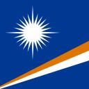 Flat Square Marshall Islands Flag Download (PNG), Düz Kare Marshall Adaları Bayrağı İndir (PNG), Cuadrado plano bandera de Marshall Islands Descargar (PNG), Drapeau carré plat Îles Marshall Télécharger (PNG), Flache quadratische Marshall Islands Flag Download (PNG), Flat Square Marshall Islands Flag Скачать (PNG), Quadrato piano Marshall Islands Flag Scarica (PNG), Flat Square Marshall Islands Flag Download (PNG), Flat Square Marshall Islands bayrağı Download (PNG), Datar persegi Marshall Islands Flag Download (PNG), Flat Square Marshall Kepulauan Flag Muat turun (PNG), Flat Square Marshall Islands Flag Download (PNG), Płaski Plac Wyspy Marshalla Oznacz pobierania (PNG), 扁方馬紹爾群島國旗下載(PNG), 扁方马绍尔群岛国旗下载(PNG), फ्लैट स्क्वायर मार्शल द्वीप करें डाउनलोड (PNG), شقة ميدان جزر مارشال العلم تحميل (PNG), تخت میدان جزایر مارشال پرچم دانلود (PNG), ফ্লাট স্কয়ার মার্শাল দ্বীপপুঞ্জ পতাকা ডাউনলোড করুন (পিএনজি), فلیٹ مربع مارشل جزائر پرچم لوڈ، اتارنا (PNG), フラットスクエアマーシャル諸島の旗ダウンロード(PNG), ਫਲੈਟ Square ਮਾਰਸ਼ਲ ਟਾਪੂ ਦਾ ਝੰਡਾ ਡਾਊਨਲੋਡ (PNG), 플랫 광장 마샬 군도 플래그 다운로드 (PNG), ఫ్లాట్ స్క్వేర్ మార్షల్ దీవులు ఫ్లాగ్ డౌన్లోడ్ (PNG), फ्लॅट स्क्वेअर बेटे मार्शल ध्वजांकित करा डाउनलोड (पीएनजी), Phẳng vuông Marshall Islands Cờ Tải (PNG), பிளாட் சதுக்கத்தில் மார்ஷல் தீவுகள் கொடி பதிவிறக்கி (PNG) இருக்க, จอสแควร์หมู่เกาะมาร์แชลล์ธงดาวน์โหลด (PNG), ಫ್ಲಾಟ್ ಸ್ಕ್ವೇರ್ ಮಾರ್ಷಲ್ ದ್ವೀಪಗಳು ಫ್ಲಾಗ್ ಡೌನ್ಲೋಡ್ (PNG ಸೇರಿಸಲಾಗಿದೆ), ફ્લેટ સ્ક્વેર માર્શલ આઇલેન્ડ્સ ધ્વજ ડાઉનલોડ કરો (PNG), Flat Πλατεία Νησιά Μάρσαλ Σημαία Λήψη (PNG)