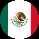 Flat Round Mexico Flag Download (PNG), Düz Yuvarlak Meksika Bayrağı İndir (PNG), Bandera de México plana Descargar (PNG), Round plat de drapeau du Mexique Télécharger (PNG), Flach Rund Mexiko-Flagge Download (PNG), Плоская круглая Мексика Флаг Скачать (PNG), Flat Round Mexico Flag Scarica (PNG), Bandeira redonda plana Mexico Download (PNG), Flat Round Meksika bayrağı Download (PNG), Datar Putaran Mexico Flag Download (PNG), Flat Round Mexico Flag Muat turun (PNG), Flat Round Mexico Flag Download (PNG), Płaski okrągły Meksyk Oznacz pobierania (PNG), 扁圓形墨西哥國旗下載(PNG), 扁圆形墨西哥国旗下载(PNG), फ्लैट दौर मेक्सिको करें डाउनलोड (PNG), شقة جولة المكسيك العلم تحميل (PNG), دور تخت مکزیک پرچم دانلود (PNG), ফ্লাট রাউন্ড মক্সিকো পতাকা ডাউনলোড করুন (পিএনজি), فلیٹ راؤنڈ میکسیکو پرچم لوڈ، اتارنا (PNG), フラットラウンドメキシコの旗ダウンロード(PNG), ਫਲੈਟ ਗੋਲ ਮੈਕਸੀਕੋ ਝੰਡਾ ਡਾਊਨਲੋਡ (PNG), 플랫 라운드 멕시코 국기 다운로드 (PNG), ఫ్లాట్ రౌండ్ మెక్సికో ఫ్లాగ్ డౌన్లోడ్ (PNG), फ्लॅट फेरी मेक्सिको ध्वजांकित करा डाउनलोड (पीएनजी), Flat Vòng Mexico Cờ Tải (PNG), பிளாட் வட்ட மெக்ஸிக்கோ கொடி பதிவிறக்கி (PNG) இருக்க, แบนกลมเม็กซิโกธงดาวน์โหลด (PNG), ಫ್ಲಾಟ್ ರೌಂಡ್ ಮೆಕ್ಸಿಕೋ ಫ್ಲಾಗ್ ಡೌನ್ಲೋಡ್ (PNG ಸೇರಿಸಲಾಗಿದೆ), ફ્લેટ રાઉન્ડ મેક્સિકો ધ્વજ ડાઉનલોડ કરો (PNG), Διαμέρισμα Γύρο του Μεξικού Σημαία Λήψη (PNG)