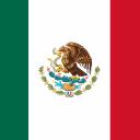 Flat Square Mexico Flag Download (PNG), Düz Kare Meksika Bayrağı İndir (PNG), Cuadrado plano Bandera México Descargar (PNG), Flat Place de drapeau du Mexique Télécharger (PNG), Wohnung Platz Mexiko-Flagge Download (PNG), Flat Square Мексика Флаг Скачать (PNG), Quadrato piano Mexico Flag Scarica (PNG), Praça da Bandeira plana Mexico Download (PNG), Flat Square Meksika bayrağı Download (PNG), Datar persegi Mexico Flag Download (PNG), Flat Square Mexico Flag Muat turun (PNG), Flat Square Mexico Flag Download (PNG), Płaski Plac Meksyk Oznacz pobierania (PNG), 扁方形墨西哥國旗下載(PNG), 扁方形墨西哥国旗下载(PNG), फ्लैट स्क्वायर मेक्सिको करें डाउनलोड (PNG), شقة ميدان المكسيك العلم تحميل (PNG), تخت میدان مکزیک پرچم دانلود (PNG), ফ্লাট স্কয়ার মক্সিকো পতাকা ডাউনলোড করুন (পিএনজি), فلیٹ مربع میکسیکو پرچم لوڈ، اتارنا (PNG), フラットスクエアメキシコの旗ダウンロード(PNG), ਫਲੈਟ Square ਮੈਕਸੀਕੋ ਝੰਡਾ ਡਾਊਨਲੋਡ (PNG), 플랫 스퀘어 멕시코 국기 다운로드 (PNG), ఫ్లాట్ స్క్వేర్ మెక్సికో ఫ్లాగ్ డౌన్లోడ్ (PNG), फ्लॅट स्क्वेअर मेक्सिको ध्वजांकित करा डाउनलोड (पीएनजी), Phẳng vuông Mexico Cờ Tải (PNG), பிளாட் சதுக்கத்தில் மெக்ஸிக்கோ கொடி பதிவிறக்கி (PNG) இருக்க, จอสแควร์เม็กซิโกธงดาวน์โหลด (PNG), ಫ್ಲಾಟ್ ಸ್ಕ್ವೇರ್ ಮೆಕ್ಸಿಕೋ ಫ್ಲಾಗ್ ಡೌನ್ಲೋಡ್ (PNG ಸೇರಿಸಲಾಗಿದೆ), ફ્લેટ સ્ક્વેર મેક્સિકો ધ્વજ ડાઉનલોડ કરો (PNG), Διαμέρισμα πλατεία του Μεξικού Σημαία Λήψη (PNG)
