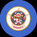 Flat Round Minnesota Flag Download (PNG), Düz Yuvarlak Minnesota Bayrağı İndir (PNG), Ronda plana bandera de Minnesota Descargar (PNG), Round plat de drapeau du Minnesota Télécharger (PNG), Flach Rund Minnesota Flag Download (PNG), Плоский круглый Миннесот Флаг Скачать (PNG), Flat Round Minnesota Flag Scarica (PNG), Flat Round da bandeira de Minnesota Baixar (PNG), Flat Round Minnesota bayrağı Download (PNG), Datar Putaran Minnesota Flag Download (PNG), Flat Round Minnesota Flag Muat turun (PNG), Flat Round Minnesota Flag Download (PNG), Płaski okrągły Minnesota Oznacz pobierania (PNG), 扁圓形明尼蘇達標誌下載(PNG), 扁圆形明尼苏达标志下载(PNG), फ्लैट दौर मिनेसोटा करें डाउनलोड (PNG), شقة جولة مينيسوتا العلم تحميل (PNG), دور تخت مینه سوتا گزارش تخلف دانلود (PNG), ফ্লাট রাউন্ড মিনেসোটা পতাকা ডাউনলোড করুন (পিএনজি), فلیٹ راؤنڈ مینیسوٹا پرچم لوڈ، اتارنا (PNG), フラットラウンドミネソタ州旗ダウンロード(PNG), ਫਲੈਟ ਗੋਲ Minnesota ਝੰਡਾ ਡਾਊਨਲੋਡ (PNG), 플랫 라운드 미네소타 국기 다운로드 (PNG), ఫ్లాట్ రౌండ్ Minnesota ఫ్లాగ్ డౌన్లోడ్ (PNG), फ्लॅट फेरी मिनेसोटा ध्वजांकित करा डाउनलोड (पीएनजी), Flat Vòng Minnesota Cờ Tải (PNG), பிளாட் வட்ட மினசோட்டா கொடி பதிவிறக்கி (PNG) இருக்க, แบนกลมมินนิโซตาธงดาวน์โหลด (PNG), ಫ್ಲಾಟ್ ರೌಂಡ್ ಮಿನ್ನೇಸೋಟ ಫ್ಲಾಗ್ ಡೌನ್ಲೋಡ್ (PNG ಸೇರಿಸಲಾಗಿದೆ), ફ્લેટ રાઉન્ડ મિનેસોટા ધ્વજ ડાઉનલોડ કરો (PNG), Διαμέρισμα Γύρο Μινεσότα Σημαία Λήψη (PNG)