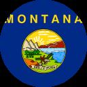 Flat Round Montana Flag Download (PNG), Düz Yuvarlak Montana Bayrağı İndir (PNG), Redondo plano de la bandera de Montana Descargar (PNG), Round plat Drapeau du Montana Télécharger (PNG), Flach Rund Montana Flag Download (PNG), Плоская круглая Монтана Флаг Скачать (PNG), Flat Round Montana Flag Scarica (PNG), Flat Round da bandeira de Montana Baixar (PNG), Flat Round Montana bayrağı Download (PNG), Datar Putaran Montana Flag Download (PNG), Flat Round Montana Flag Muat turun (PNG), Flat Round Montana Flag Download (PNG), Płaski okrągły Montana Oznacz pobierania (PNG), 扁圓形蒙大拿標誌下載(PNG), 扁圆形蒙大拿标志下载(PNG), फ्लैट दौर मोंटाना करें डाउनलोड (PNG), شقة جولة مونتانا العلم تحميل (PNG), دور تخت مونتانا پرچم دانلود (PNG), ফ্লাট রাউন্ড মন্টানা পতাকা ডাউনলোড করুন (পিএনজি), فلیٹ راؤنڈ مونٹانا پرچم لوڈ، اتارنا (PNG), フラットラウンドモンタナ州の旗ダウンロード(PNG), ਫਲੈਟ ਗੋਲ Montana ਝੰਡਾ ਡਾਊਨਲੋਡ (PNG), 플랫 라운드 몬타나 플래그 다운로드 (PNG), ఫ్లాట్ రౌండ్ మోంటానా ఫ్లాగ్ డౌన్లోడ్ (PNG), फ्लॅट फेरी मोन्टाना ध्वजांकित करा डाउनलोड (पीएनजी), Flat Vòng Montana Cờ Tải (PNG), பிளாட் வட்ட மொன்டானா கொடி பதிவிறக்கி (PNG) இருக்க, แบนกลม Montana ธงดาวน์โหลด (PNG), ಫ್ಲಾಟ್ ರೌಂಡ್ ಮೊಂಟಾನಾ ಫ್ಲಾಗ್ ಡೌನ್ಲೋಡ್ (PNG ಸೇರಿಸಲಾಗಿದೆ), ફ્લેટ રાઉન્ડ મોન્ટાના ધ્વજ ડાઉનલોડ કરો (PNG), Διαμέρισμα Γύρο Μοντάνα Σημαία Λήψη (PNG)