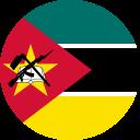 Flat Round Mozambique Flag Download (PNG), Düz Yuvarlak Mozambik Bayrağı İndir (PNG), Redondo plano de la bandera de Mozambique Descargar (PNG), Round plat Mozambique Drapeau Télécharger (PNG), Flach Rund Mosambik Flagge Download (PNG), Плоский круглый Мозамбик Флаг Скачать (PNG), Flat Round Mozambique Flag Scarica (PNG), Flat Round Bandeira Moçambique Baixar (PNG), Flat Round Mozambique bayrağı Download (PNG), Datar Putaran Mozambik Flag Download (PNG), Flat Round Mozambique Flag Muat turun (PNG), Flat Round Mozambique Flag Download (PNG), Płaski okrągły Mozambik Oznacz pobierania (PNG), 扁圓形莫桑比克國旗下載(PNG), 扁圆形莫桑比克国旗下载(PNG), फ्लैट दौर मोजाम्बिक करें डाउनलोड (PNG), شقة جولة موزامبيق العلم تحميل (PNG), دور تخت موزامبیک پرچم دانلود (PNG), ফ্লাট রাউন্ড মোজাম্বিক পতাকা ডাউনলোড করুন (পিএনজি), فلیٹ راؤنڈ موزمبیق پرچم لوڈ، اتارنا (PNG), フラットラウンドモザンビークの旗ダウンロード(PNG), ਫਲੈਟ ਗੋਲ ਮੌਜ਼ੰਬੀਕ ਝੰਡਾ ਡਾਊਨਲੋਡ (PNG), 플랫 라운드 모잠비크의 국기 다운로드 (PNG), ఫ్లాట్ రౌండ్ మొజాంబిక్ ఫ్లాగ్ డౌన్లోడ్ (PNG), फ्लॅट फेरी मोझांबिक ध्वजांकित करा डाउनलोड (पीएनजी), Flat Vòng Mozambique Cờ Tải (PNG), பிளாட் வட்ட மொசாம்பிக் கொடி பதிவிறக்கி (PNG) இருக்க, แบนกลมโมซัมบิกธงดาวน์โหลด (PNG), ಫ್ಲಾಟ್ ರೌಂಡ್ ಮೊಜಾಂಬಿಕ್ ಫ್ಲಾಗ್ ಡೌನ್ಲೋಡ್ (PNG ಸೇರಿಸಲಾಗಿದೆ), ફ્લેટ રાઉન્ડ મોઝામ્બિક ધ્વજ ડાઉનલોડ કરો (PNG), Διαμέρισμα Γύρο Μοζαμβίκη σημαία Λήψη (PNG)