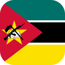 Flat Round Corner Mozambique Flag Download (PNG), Düz Yuvarlak Köşe Mozambik Bayrağı İndir (PNG), Plana de la esquina redonda de la bandera de Mozambique Descargar (PNG), Round Flat Coin Mozambique Flag Télécharger (PNG), Flache runde Ecke Mosambik Flagge Download (PNG), Плоский Круглый уголок Мозамбик Флаг Скачать (PNG), Flat Round angolo Mozambique Flag Scarica (PNG), Plano Round Corner Flag Moçambique Baixar (PNG), Flat Round Corner Mozambique bayrağı Download (PNG), Datar Round Corner Mozambik Flag Download (PNG), Flat Round Corner Mozambique Flag Muat turun (PNG), Flat Round Corner Mozambique Flag Download (PNG), Płaski Zaokrąglona Mozambik Oznacz pobierania (PNG), 扁平圓角莫桑比克國旗下載(PNG), 扁平圆角莫桑比克国旗下载(PNG), फ्लैट दौर कॉर्नर मोजाम्बिक करें डाउनलोड (PNG), شقة جولة ركن موزامبيق العلم تحميل (PNG), دور تخت گوشه موزامبیک پرچم دانلود (PNG), ফ্লাট বৃত্তাকার কোণার মোজাম্বিক পতাকা ডাউনলোড করুন (পিএনজি), فلیٹ گول کونے موزمبیق پرچم لوڈ، اتارنا (PNG), フラットラウンドコーナーモザンビークの旗ダウンロード(PNG), ਫਲੈਟ ਗੋਲ ਕੋਨਾ ਮੌਜ਼ੰਬੀਕ ਝੰਡਾ ਡਾਊਨਲੋਡ (PNG), 플랫 라운드 코너 모잠비크의 국기 다운로드 (PNG), ఫ్లాట్ రౌండ్ కార్నర్ మొజాంబిక్ ఫ్లాగ్ డౌన్లోడ్ (PNG), फ्लॅट फेरी मोझांबिक कॉर्नर ध्वजांकित करा डाउनलोड (पीएनजी), Flat Round Corner Mozambique Cờ Tải (PNG), பிளாட் வட்ட கார்னர் மொசாம்பிக் கொடி பதிவிறக்கி (PNG) இருக்க, แบนกลมมุมธงโมซัมบิกดาวน์โหลด (PNG), ಫ್ಲಾಟ್ ರೌಂಡ್ ಕಾರ್ನರ್ ಮೊಜಾಂಬಿಕ್ ಫ್ಲಾಗ್ ಡೌನ್ಲೋಡ್ (PNG ಸೇರಿಸಲಾಗಿದೆ), ફ્લેટ રાઉન્ડ કોર્નર મોઝામ્બિક ધ્વજ ડાઉનલોડ કરો (PNG), Διαμέρισμα Γύρο Corner Μοζαμβίκη σημαία Λήψη (PNG)