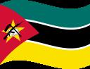 Flat Wavy Mozambique Flag Download (PNG), Düz Dalgalı Mozambik Bayrağı İndir (PNG), Plana ondulado de la bandera de Mozambique Descargar (PNG), Flat onduleux Mozambique Flag Télécharger (PNG), Flache Wellenförmige Mosambik Flagge Download (PNG), Плоский Волнистые Мозамбик Флаг Скачать (PNG), Piatto ondulate Mozambique Flag Scarica (PNG), Plana Bandeira ondulada de Moçambique Baixar (PNG), Flat Dalğalı Mozambique bayrağı Download (PNG), Datar Bergelombang Mozambik Flag Download (PNG), Flat ikal Mozambique Flag Muat turun (PNG), Flat Bergelombang Mozambique Flag Download (PNG), Płaski Falista Mozambik Oznacz pobierania (PNG), 扁平波浪莫桑比克國旗下載(PNG), 扁平波浪莫桑比克国旗下载(PNG), फ्लैट लहरदार मोजाम्बिक करें डाउनलोड (PNG), شقة متموجة موزامبيق العلم تحميل (PNG), تخت موج موزامبیک پرچم دانلود (PNG), ফ্লাট তরঙ্গায়িত মোজাম্বিক পতাকা ডাউনলোড করুন (পিএনজি), فلیٹ لہردار موزمبیق پرچم لوڈ، اتارنا (PNG), フラット波状モザンビークの旗ダウンロード(PNG), ਫਲੈਟ ਲਹਿਰਦਾਰ ਮੌਜ਼ੰਬੀਕ ਝੰਡਾ ਡਾਊਨਲੋਡ (PNG), 플랫 물결 모양의 모잠비크의 국기 다운로드 (PNG), ఫ్లాట్ వావీ మొజాంబిక్ ఫ్లాగ్ డౌన్లోడ్ (PNG), फ्लॅट लहरयुक्त मोझांबिक ध्वजांकित करा डाउनलोड (पीएनजी), Flat Wavy Mozambique Cờ Tải (PNG), பிளாட் வேவி மொசாம்பிக் கொடி பதிவிறக்கி (PNG) இருக்க, แบนหยักโมซัมบิกธงดาวน์โหลด (PNG), ಫ್ಲಾಟ್ ವೇವಿ ಮೊಜಾಂಬಿಕ್ ಫ್ಲಾಗ್ ಡೌನ್ಲೋಡ್ (PNG ಸೇರಿಸಲಾಗಿದೆ), ફ્લેટ વેવી મોઝામ્બિક ધ્વજ ડાઉનલોડ કરો (PNG), Διαμέρισμα κυματιστές Μοζαμβίκη σημαία Λήψη (PNG)