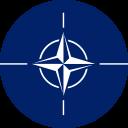 Flat Round NATO Flag Download (PNG), Düz Yuvarlak NATO Bayrağı İndir (PNG), Redondo plano de la bandera de la OTAN Descargar (PNG), Drapeau de l'OTAN Round Flat Télécharger (PNG), Flache runde NATO-Flagge Download (PNG), Плоский Круглый Флаг НАТО Скачать (PNG), Flat Round bandiera della NATO Scarica (PNG), Flat Round da bandeira da OTAN Baixar (PNG), Flat Round NATO bayrağı Download (PNG), Datar Putaran NATO Flag Download (PNG), Flat Round NATO Flag Muat turun (PNG), Flat Round NATO Flag Download (PNG), Płaski okrągły NATO Oznacz pobierania (PNG), 扁圓形北約標誌下載(PNG), 扁圆形北约标志下载(PNG), फ्लैट दौर नाटो करें डाउनलोड (PNG), شقة جولة العلم الناتو تحميل (PNG), دور تخت ناتو پرچم دانلود (PNG), ফ্লাট রাউন্ড ন্যাটো পতাকা ডাউনলোড করুন (পিএনজি), فلیٹ راؤنڈ نیٹو پرچم لوڈ، اتارنا (PNG), フラットラウンドNATOの旗ダウンロード(PNG), ਫਲੈਟ ਗੋਲ ਨਾਟੋ ਝੰਡਾ ਡਾਊਨਲੋਡ (PNG), 플랫 라운드 나토 플래그 다운로드 (PNG), ఫ్లాట్ రౌండ్ NATO ఫ్లాగ్ డౌన్లోడ్ (PNG), फ्लॅट फेरी NATO ध्वजांकित करा डाउनलोड (पीएनजी), Flat Vòng NATO Cờ Tải (PNG), பிளாட் வட்ட நேட்டோ கொடி பதிவிறக்கி (PNG) இருக்க, แบนกลมนาโตธงดาวน์โหลด (PNG), ಫ್ಲಾಟ್ ರೌಂಡ್ ನ್ಯಾಟೋ ಫ್ಲಾಗ್ ಡೌನ್ಲೋಡ್ (PNG ಸೇರಿಸಲಾಗಿದೆ), ફ્લેટ રાઉન્ડ નાટો ધ્વજ ડાઉનલોડ કરો (PNG), Διαμέρισμα Γύρο του ΝΑΤΟ Σημαία Λήψη (PNG)