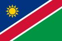 Vector Namibia Flag Download, Vektör Namibya Bayrağı İndir, Vector bandera de Namibia Descargar, Vector Namibie Flag Télécharger, Vector Namibia Flag herunterladen, Вектор Намибия Флаг Скачать, Vector Namibia Flag Scarica, Namibia Flag Vector Download, Vector Namibiya bayrağı Download, Vector Namibia Flag Unduh, Vector Namibia Flag Muat turun, Vector Namibia Flag Download, Wektor Namibia Flag Pobierz, 矢量納米比亞國旗下載, 矢量纳米比亚国旗下载, वेक्टर नामीबिया करें डाउनलोड, ناقلات ناميبيا العلم تحميل, بردار نامیبیا پرچم دانلود, ভেক্টর নামিবিয়া পতাকা ডাউনলোড, ویکٹر نمیبیا Flag ڈاؤن لوڈ, ベクトルナミビア旗ダウンロード, ਵੈਕਟਰ ਨਾਮੀਬੀਆ ਝੰਡਾ ਡਾਊਨਲੋਡ, 벡터 나미비아의 국기 다운로드, వెక్టర్ నమీబియా ఫ్లాగ్ డౌన్లోడ్, वेक्टर नामिबिया ध्वजांकित करा डाऊनलोड, Vector Namibia Cờ Tải về, திசையன் நமீபியா கொடி பதிவிறக்கி, เวกเตอร์นามิเบียธงดาวน์โหลด, ವೆಕ್ಟರ್ ನಮೀಬಿಯ ಫ್ಲಾಗ್ ಡೌನ್ಲೋಡ್, વેક્ટર નામિબિયા ધ્વજ ડાઉનલોડ, Vector Ναμίμπια σημαία Λήψη