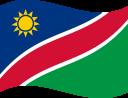 Flat Wavy Namibia Flag Download (PNG), Düz Dalgalı Namibya Bayrağı İndir (PNG), Plana ondulado de la bandera de Namibia Descargar (PNG), Namibie Flat Wavy Flag Télécharger (PNG), Flache Wellenförmige Namibia-Flagge Download (PNG), Плоский Волнистые Намибия Флаг Скачать (PNG), Piatto ondulate Namibia Flag Scarica (PNG), Plana Bandeira ondulada de Namibia Baixar (PNG), Flat Dalğalı Namibiya bayrağı Download (PNG), Datar Bergelombang Namibia Flag Download (PNG), Flat ikal Namibia Flag Muat turun (PNG), Flat Bergelombang Namibia Flag Download (PNG), Płaski Falista Namibia Flag pobierania (PNG), 扁平波浪納米比亞國旗下載(PNG), 扁平波浪纳米比亚国旗下载(PNG), फ्लैट लहरदार नामीबिया करें डाउनलोड (PNG), شقة متموجة ناميبيا العلم تحميل (PNG), تخت موج نامیبیا پرچم دانلود (PNG), ফ্লাট তরঙ্গায়িত নামিবিয়া পতাকা ডাউনলোড করুন (পিএনজি), فلیٹ لہردار نمیبیا پرچم لوڈ، اتارنا (PNG), フラット波状ナミビアの旗ダウンロード(PNG), ਫਲੈਟ ਲਹਿਰਦਾਰ ਨਾਮੀਬੀਆ ਝੰਡਾ ਡਾਊਨਲੋਡ (PNG), 플랫 물결 모양 나미비아의 국기 다운로드 (PNG), ఫ్లాట్ వావీ నమీబియా ఫ్లాగ్ డౌన్లోడ్ (PNG), फ्लॅट लहरयुक्त नामिबिया ध्वजांकित करा डाउनलोड (पीएनजी), Flat Wavy Namibia Cờ Tải (PNG), பிளாட் வேவி நமீபியா கொடி பதிவிறக்கி (PNG) இருக்க, แบนหยักนามิเบียธงดาวน์โหลด (PNG), ಫ್ಲಾಟ್ ವೇವಿ ನಮೀಬಿಯ ಫ್ಲಾಗ್ ಡೌನ್ಲೋಡ್ (PNG ಸೇರಿಸಲಾಗಿದೆ), ફ્લેટ વેવી નામિબિયા ધ્વજ ડાઉનલોડ કરો (PNG), Διαμέρισμα κυματιστές Ναμίμπια σημαία Λήψη (PNG)