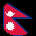 Flat Round Nepal Flag Download (PNG), Düz Yuvarlak Nepal Bayrağı İndir (PNG), Redondo plano de la bandera de Nepal Descargar (PNG), Round plat de drapeau du Népal Télécharger (PNG), Flach Rund Nepal Flagge Download (PNG), Плоский круглый Непал Флаг Скачать (PNG), Flat Round Nepal Flag Scarica (PNG), Flat Round da bandeira de Nepal download (PNG), Flat Round Nepal bayrağı Download (PNG), Datar Putaran Nepal Bendera Download (PNG), Flat Round Nepal Bendera Muat turun (PNG), Flat Round Nepal Flag Download (PNG), Płaski okrągły Nepal Flag pobierania (PNG), 扁圓形尼泊爾國旗下載(PNG), 扁圆形尼泊尔国旗下载(PNG), फ्लैट दौर नेपाल करें डाउनलोड (PNG), شقة جولة علم نيبال تحميل (PNG), دور تخت نپال پرچم دانلود (PNG), ফ্লাট রাউন্ড নেপাল পতাকা ডাউনলোড করুন (পিএনজি), فلیٹ راؤنڈ نیپال پرچم لوڈ، اتارنا (PNG), フラットラウンドネパールの旗ダウンロード(PNG), ਫਲੈਟ ਗੋਲ ਨੇਪਾਲ ਦਾ ਝੰਡਾ ਡਾਊਨਲੋਡ (PNG), 플랫 라운드 네팔 국기 다운로드 (PNG), ఫ్లాట్ రౌండ్ నేపాల్ ఫ్లాగ్ డౌన్లోడ్ (PNG), फ्लॅट फेरी नेपाळ ध्वजांकित करा डाउनलोड (पीएनजी), Flat Vòng Nepal Cờ Tải (PNG), பிளாட் வட்ட நேபால் கொடி பதிவிறக்கி (PNG) இருக்க, แบนกลมเนปาลธงดาวน์โหลด (PNG), ಫ್ಲಾಟ್ ರೌಂಡ್ ನೇಪಾಳ ಫ್ಲಾಗ್ ಡೌನ್ಲೋಡ್ (PNG ಸೇರಿಸಲಾಗಿದೆ), ફ્લેટ રાઉન્ડ નેપાળ ધ્વજ ડાઉનલોડ કરો (PNG), Διαμέρισμα Γύρο Νεπάλ σημαία Λήψη (PNG)