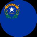 Flat Round Nevada Flag Download (PNG), Düz Yuvarlak Nevada Bayrağı İndir (PNG), Plana redonda Bandera de Nevada Descargar (PNG), Round Flat Nevada Flag Télécharger (PNG), Flach Rund Nevada Flag Download (PNG), Плоский круглый Nevada Флаг Скачать (PNG), Flat Round Nevada Flag Scarica (PNG), Flat Round da bandeira de Nevada Baixar (PNG), Flat Round Nevada bayrağı Download (PNG), Datar Putaran Nevada Flag Download (PNG), Flat Round Nevada Flag Muat turun (PNG), Flat Round Nevada Flag Download (PNG), Płaski okrągły Nevada Oznacz pobierania (PNG), 扁圓形內華達標誌下載(PNG), 扁圆形内华达标志下载(PNG), फ्लैट दौर नेवादा करें डाउनलोड (PNG), شقة جولة نيفادا العلم تحميل (PNG), دور تخت نوادا پرچم دانلود (PNG), ফ্লাট রাউন্ড নেভাদা পতাকা ডাউনলোড করুন (পিএনজি), فلیٹ راؤنڈ نیواڈا پرچم لوڈ، اتارنا (PNG), フラットラウンドネバダ州の旗ダウンロード(PNG), ਫਲੈਟ ਗੋਲ Nevada ਝੰਡਾ ਡਾਊਨਲੋਡ (PNG), 플랫 라운드 네바다 플래그 다운로드 (PNG), ఫ్లాట్ రౌండ్ నెవాడా ఫ్లాగ్ డౌన్లోడ్ (PNG), फ्लॅट फेरी नेवाडा ध्वजांकित करा डाउनलोड (पीएनजी), Flat Vòng Nevada Cờ Tải (PNG), பிளாட் வட்ட நெவாடா கொடி பதிவிறக்கி (PNG) இருக்க, แบนกลมเนวาดาธงดาวน์โหลด (PNG), ಫ್ಲಾಟ್ ರೌಂಡ್ ನೆವಾಡಾ ಫ್ಲಾಗ್ ಡೌನ್ಲೋಡ್ (PNG ಸೇರಿಸಲಾಗಿದೆ), ફ્લેટ રાઉન્ડ નેવાડા ધ્વજ ડાઉનલોડ કરો (PNG), Διαμέρισμα Γύρο Νεβάδα Σημαία Λήψη (PNG)