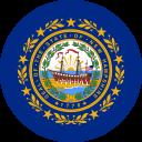 Flat Round New Hampshire Flag Download (PNG), Düz Yuvarlak New Hampshire Bayrağı İndir (PNG), Redondo plano Nueva Hampshire Flag Descargar (PNG), Round Flat New Hampshire Drapeau Télécharger (PNG), Flach Rund New Hampshire Flag Download (PNG), Плоский круглый Нью-Гемпшир Флаг Скачать (PNG), Flat Round New Hampshire Flag Scarica (PNG), Flat Round New Hampshire Flag Baixar (PNG), Flat Round New Hampshire bayrağı Download (PNG), Datar Putaran New Hampshire Flag Download (PNG), Flat Round New Hampshire Flag Muat turun (PNG), Flat Round New Hampshire Flag Download (PNG), Płaski okrągły New Hampshire Oznacz pobierania (PNG), 扁圓形新罕布什爾州旗下載(PNG), 扁圆形新罕布什尔州旗下载(PNG), फ्लैट दौर न्यू हैम्पशायर करें डाउनलोड (PNG), شقة جولة نيو هامبشاير العلم تحميل (PNG), دور تخت نیوهمپشایر پرچم دانلود (PNG), ফ্লাট রাউন্ড নিউ হ্যাম্পশায়ার পতাকা ডাউনলোড করুন (পিএনজি), فلیٹ راؤنڈ نیو ہیمپشائر پرچم لوڈ، اتارنا (PNG), フラットラウンドニューハンプシャー州の旗ダウンロード(PNG), ਫਲੈਟ ਗੋਲ New Hampshire ਝੰਡਾ ਡਾਊਨਲੋਡ (PNG), 플랫 라운드 뉴 햄프셔의 국기 다운로드 (PNG), ఫ్లాట్ రౌండ్ New Hampshire ఫ్లాగ్ డౌన్లోడ్ (PNG), फ्लॅट फेरी हॅम्पशायर नवीन ध्वज डाउनलोड (पीएनजी), Flat Vòng New Hampshire Cờ Tải (PNG), பிளாட் வட்ட நியூ ஹாம்சயர் கொடி பதிவிறக்கி (PNG) இருக்க, แบนกลมนิวแฮมป์เชียร์ธงดาวน์โหลด (PNG), ಫ್ಲಾಟ್ ರೌಂಡ್ ನ್ಯೂ ಹ್ಯಾಂಪ್ಶೈರ್ ಫ್ಲಾಗ್ ಡೌನ್ಲೋಡ್ (PNG ಸೇರಿಸಲಾಗಿದೆ), ફ્લેટ રાઉન્ડ ન્યૂ હેમ્પશાયર ધ્વજ ડાઉનલોડ કરો (PNG), Διαμέρισμα Γύρο New Hampshire σημαία Λήψη (PNG)
