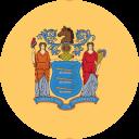 Flat Round New Jersey Flag Download (PNG), Düz Yuvarlak New Jersey Bayrağı İndir (PNG), Redondo plano de la bandera de New Jersey Descargar (PNG), Round Flat Flag New Jersey Télécharger (PNG), Flach Rund New Jersey Flag Download (PNG), Плоские круглый Нью-Джерси Флаг Скачать (PNG), Flat Round New Jersey Flag Scarica (PNG), Flat Round Bandeira New Jersey Baixar (PNG), Flat Round New Jersey bayrağı Download (PNG), Datar Putaran New Jersey Flag Download (PNG), Flat Round New Jersey Flag Muat turun (PNG), Flat Round New Jersey Flag Download (PNG), Płaski okrągły New Jersey Oznacz pobierania (PNG), 扁圓形新澤西標誌下載(PNG), 扁圆形新泽西标志下载(PNG), फ्लैट दौर न्यू जर्सी करें डाउनलोड (PNG), جولة شقة نيو جيرسي العلم تحميل (PNG), دور تخت نیوجرسی پرچم دانلود (PNG), ফ্লাট রাউন্ড নিউ জার্সি পতাকা ডাউনলোড করুন (পিএনজি), فلیٹ راؤنڈ نیو جرسی پرچم لوڈ، اتارنا (PNG), フラットラウンドニュージャージー州の旗ダウンロード(PNG), ਫਲੈਟ ਗੋਲ ਨਿਊ ਜਰਸੀ ਝੰਡਾ ਡਾਊਨਲੋਡ (PNG), 플랫 라운드 뉴저지 플래그 다운로드 (PNG), ఫ్లాట్ రౌండ్ న్యూజెర్సీ ఫ్లాగ్ డౌన్లోడ్ (PNG), फ्लॅट फेरी न्यू जर्सी ध्वजांकित करा डाउनलोड (पीएनजी), Flat Vòng New Jersey Cờ Tải (PNG), பிளாட் வட்ட நியூ ஜெர்சி கொடி பதிவிறக்கி (PNG) இருக்க, แบนกลมนิวเจอร์ซีย์ธงดาวน์โหลด (PNG), ಫ್ಲಾಟ್ ರೌಂಡ್ ನ್ಯೂಜೆರ್ಸಿ ಫ್ಲಾಗ್ ಡೌನ್ಲೋಡ್ (PNG ಸೇರಿಸಲಾಗಿದೆ), ફ્લેટ રાઉન્ડ ન્યૂ જર્સી ધ્વજ ડાઉનલોડ કરો (PNG), Διαμέρισμα Γύρο New Jersey σημαία Λήψη (PNG)