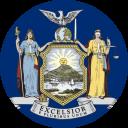 Flat Round New York Flag Download (PNG), Düz Yuvarlak New York Bayrağı İndir (PNG), Bandera plana redonda Nueva York Descargar (PNG), Drapeau rond plat de New York Télécharger (PNG), Flach Rund New York Flag Download (PNG), Плоские круглый Нью-Йорк Флаг Скачать (PNG), Flat Round New York Flag Scarica (PNG), Bandeira Flat Round New York Baixar (PNG), Flat Round New York bayrağı Download (PNG), Datar Putaran New York Flag Download (PNG), Flat Round New York Flag Muat turun (PNG), Flat Round New York Flag Download (PNG), Płaski okrągły New York Oznacz pobierania (PNG), 扁圓形紐約標誌下載(PNG), 扁圆形纽约标志下载(PNG), फ्लैट दौर न्यू यॉर्क में चिह्नित करें डाउनलोड (PNG), جولة شقة نيويورك العلم تحميل (PNG), دور تخت نیویورک پرچم دانلود (PNG), ফ্লাট রাউন্ড নিউ ইয়র্ক পতাকা ডাউনলোড করুন (পিএনজি), فلیٹ راؤنڈ نیویارک پرچم لوڈ، اتارنا (PNG), フラットラウンドニューヨーク旗ダウンロード(PNG), ਫਲੈਟ ਗੋਲ ਨ੍ਯੂ ਯਾਰ੍ਕ ਝੰਡਾ ਡਾਊਨਲੋਡ (PNG), 플랫 라운드 뉴욕 플래그 다운로드 (PNG), ఫ్లాట్ రౌండ్ న్యూ యార్క్ ఫ్లాగ్ డౌన్లోడ్ (PNG), फ्लॅट फेरी न्यू यॉर्क ध्वजांकित करा डाउनलोड (पीएनजी), Flat Vòng New York Cờ Tải (PNG), பிளாட் வட்ட நியூயார்க் கொடி பதிவிறக்கி (PNG) இருக்க, แบนกลมนิวยอร์กธงดาวน์โหลด (PNG), ಫ್ಲಾಟ್ ರೌಂಡ್ ನ್ಯೂಯಾರ್ಕ್ ಫ್ಲಾಗ್ ಡೌನ್ಲೋಡ್ (PNG ಸೇರಿಸಲಾಗಿದೆ), ફ્લેટ રાઉન્ડ ન્યૂ યોર્ક ધ્વજ ડાઉનલોડ કરો (PNG), Διαμέρισμα Γύρο της Νέας Υόρκης σημαία Λήψη (PNG)