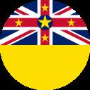 Flat Round Niue Flag Download (PNG), Düz Yuvarlak Niue Bayrağı İndir (PNG), Ronda plana bandera de Niue Descargar (PNG), Round Flat Niue Flag Télécharger (PNG), Flach Rund Niue Flag Download (PNG), Плоский круглый Niue Флаг Скачать (PNG), Flat Round Niue Flag Scarica (PNG), Flat Round da bandeira de Niue Baixar (PNG), Flat Round Niue bayrağı Download (PNG), Datar Putaran Niue Flag Download (PNG), Flat Round Niue Flag Muat turun (PNG), Flat Round Niue Flag Download (PNG), Płaski okrągły Niue Flag pobierania (PNG), 扁圓形紐埃旗下載(PNG), 扁圆形纽埃旗下载(PNG), फ्लैट दौर नियू करें डाउनलोड (PNG), شقة جولة نيوي العلم تحميل (PNG), دور تخت نیوئه پرچم دانلود (PNG), ফ্লাট রাউন্ড নিউই পতাকা ডাউনলোড করুন (পিএনজি), فلیٹ راؤنڈ نیو پرچم لوڈ، اتارنا (PNG), フラットラウンドニウエ旗ダウンロード(PNG), ਫਲੈਟ ਗੋਲ ਨਿਊ ਝੰਡਾ ਡਾਊਨਲੋਡ (PNG), 플랫 라운드 니우에 플래그 다운로드 (PNG), ఫ్లాట్ రౌండ్ నియూ ఫ్లాగ్ డౌన్లోడ్ (PNG), फ्लॅट फेरी नीयू ध्वजांकित करा डाउनलोड (पीएनजी), Flat Vòng Niue Cờ Tải (PNG), பிளாட் வட்ட நியுவே கொடி பதிவிறக்கி (PNG) இருக்க, แบนกลมนีอูเอธงดาวน์โหลด (PNG), ಫ್ಲಾಟ್ ರೌಂಡ್ ನಿಯು ಫ್ಲಾಗ್ ಡೌನ್ಲೋಡ್ (PNG ಸೇರಿಸಲಾಗಿದೆ), ફ્લેટ રાઉન્ડ નીયુ ધ્વજ ડાઉનલોડ કરો (PNG), Διαμέρισμα Γύρο Νιούε Σημαία Λήψη (PNG)
