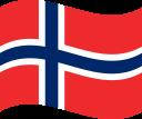 Flat Wavy Norway Flag Download (PNG), Düz Dalgalı Norveç Bayrağı İndir (PNG), Plana ondulado de la bandera de Noruega Descargar (PNG), Plat onduleux Norvège Drapeau Télécharger (PNG), Flache Wellenförmige Norwegen-Flagge Download (PNG), Плоский Волнистые Норвегия Флаг Скачать (PNG), Piatto ondulate Norvegia Flag Scarica (PNG), Plana Bandeira ondulada de Noruega Baixar (PNG), Flat Dalğalı Norvec bayrağı Download (PNG), Datar Bergelombang Norwegia Flag Download (PNG), Flat ikal Norway Flag Muat turun (PNG), Flat Bergelombang Norway Flag Download (PNG), Płaski Falista Norwegia Oznacz pobierania (PNG), 扁平波浪挪威國旗下載(PNG), 扁平波浪挪威国旗下载(PNG), फ्लैट लहरदार नॉर्वे करें डाउनलोड (PNG), شقة متموجة النرويج العلم تحميل (PNG), تخت موج نروژ پرچم دانلود (PNG), ফ্লাট তরঙ্গায়িত নরওয়ে পতাকা ডাউনলোড করুন (পিএনজি), فلیٹ لہردار ناروے پرچم لوڈ، اتارنا (PNG), フラット波状ノルウェーの旗ダウンロード(PNG), ਫਲੈਟ ਲਹਿਰਦਾਰ ਨਾਰਵੇ ਝੰਡਾ ਡਾਊਨਲੋਡ (PNG), 플랫 물결 모양의 노르웨이 국기 다운로드 (PNG), ఫ్లాట్ వావీ నార్వే ఫ్లాగ్ డౌన్లోడ్ (PNG), फ्लॅट लहरयुक्त नॉर्वे ध्वजांकित करा डाउनलोड (पीएनजी), Flat Wavy Na Uy Cờ Tải (PNG), பிளாட் வேவி நார்வே கொடி பதிவிறக்கி (PNG) இருக்க, แบนหยักนอร์เวย์ธงดาวน์โหลด (PNG), ಫ್ಲಾಟ್ ವೇವಿ ನಾರ್ವೆ ಫ್ಲಾಗ್ ಡೌನ್ಲೋಡ್ (PNG ಸೇರಿಸಲಾಗಿದೆ), ફ્લેટ વેવી નોર્વે ધ્વજ ડાઉનલોડ કરો (PNG), Διαμέρισμα κυματιστές Νορβηγία Σημαία Λήψη (PNG)