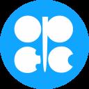 Flat Round OPEC Flag Download (PNG), Düz Yuvarlak OPEC Bayrak İndir (PNG), Redondo plano de la bandera de la OPEP Descargar (PNG), Round plat OPEP drapeau Télécharger (PNG), Flache runde OPEC-Flagge Download (PNG), Плоский круглый ОПЕК Флаг Скачать (PNG), Flat Round OPEC Flag Scarica (PNG), Flat Round Bandeira OPEP Baixar (PNG), Flat Round OPEK bayrağı Download (PNG), Datar Putaran OPEC Flag Download (PNG), Flat Round OPEC Flag Muat turun (PNG), Flat Round OPEC Flag Download (PNG), Płaski okrągły OPEC Oznacz pobierania (PNG), 扁圓形歐佩克標誌下載(PNG), 扁圆形欧佩克标志下载(PNG), फ्लैट दौर OPEC करें डाउनलोड (PNG), شقة جولة أوبك العلم تحميل (PNG), دور تخت اوپک پرچم دانلود (PNG), ফ্লাট রাউন্ড ওপেক পতাকা ডাউনলোড করুন (পিএনজি), فلیٹ راؤنڈ اوپیک پرچم لوڈ، اتارنا (PNG), フラットラウンドOPEC旗ダウンロード(PNG), ਫਲੈਟ ਗੋਲ ਓਪੇਕ ਝੰਡਾ ਡਾਊਨਲੋਡ (PNG), 플랫 라운드 석유 수출국기구 (OPEC)의 국기 다운로드 (PNG), ఫ్లాట్ రౌండ్ OPEC ఫ్లాగ్ డౌన్లోడ్ (PNG), फ्लॅट फेरी 'ओपेक' ध्वजांकित करा डाउनलोड (पीएनजी), Flat Vòng OPEC Cờ Tải (PNG), பிளாட் வட்ட ஒபெக் கொடி பதிவிறக்கி (PNG) இருக்க, แบนกลมโอเปกธงดาวน์โหลด (PNG), ಫ್ಲಾಟ್ ರೌಂಡ್ OPEC ಫ್ಲಾಗ್ ಡೌನ್ಲೋಡ್ (PNG ಸೇರಿಸಲಾಗಿದೆ), ફ્લેટ રાઉન્ડ ઓપેક ધ્વજ ડાઉનલોડ કરો (PNG), Διαμέρισμα Γύρο ΟΠΕΚ Σημαία Λήψη (PNG)