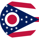 Flat Round Ohio Flag Download (PNG), Düz Yuvarlak Ohio Bayrağı İndir (PNG), Ronda plana bandera de Ohio Descargar (PNG), Round Flat Ohio Drapeau Télécharger (PNG), Flache runder Ohioflagge Download (PNG), Плоский Круглый Флаг Огайо Скачать (PNG), Flat Round Ohio Flag Scarica (PNG), Flat Round bandeira de Ohio Baixar (PNG), Flat Round Ohio bayrağı Download (PNG), Datar Putaran Ohio Flag Download (PNG), Flat Round Ohio Flag Muat turun (PNG), Flat Round Ohio Flag Download (PNG), Płaski okrągły Ohio Oznacz pobierania (PNG), 扁圓形俄亥俄州標誌下載(PNG), 扁圆形俄亥俄州标志下载(PNG), फ्लैट दौर ओहियो करें डाउनलोड (PNG), شقة جولة أوهايو العلم تحميل (PNG), دور تخت اوهایو پرچم دانلود (PNG), ফ্লাট রাউন্ড ওহিও পতাকা ডাউনলোড করুন (পিএনজি), فلیٹ راؤنڈ اوہائیو پرچم لوڈ، اتارنا (PNG), フラットラウンドオハイオ州の旗ダウンロード(PNG), ਫਲੈਟ ਗੋਲ ਓਹੀਓ ਝੰਡਾ ਡਾਊਨਲੋਡ (PNG), 플랫 라운드 오하이오 플래그 다운로드 (PNG), ఫ్లాట్ రౌండ్ Ohio ఫ్లాగ్ డౌన్లోడ్ (PNG), फ्लॅट फेरी ओहायो ध्वजांकित करा डाउनलोड (पीएनजी), Flat Vòng Ohio Cờ Tải (PNG), பிளாட் வட்ட ஒகையோ கொடி பதிவிறக்கி (PNG) இருக்க, แบนกลมโอไฮโอธงดาวน์โหลด (PNG), ಫ್ಲಾಟ್ ರೌಂಡ್ ಓಹಿಯೋ ಫ್ಲಾಗ್ ಡೌನ್ಲೋಡ್ (PNG ಸೇರಿಸಲಾಗಿದೆ), ફ્લેટ રાઉન્ડ ઓહિયો ધ્વજ ડાઉનલોડ કરો (PNG), Διαμέρισμα Γύρο Οχάιο Σημαία Λήψη (PNG)