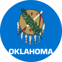 Flat Round Oklahoma Flag Download (PNG), Düz Yuvarlak Oklahoma Bayrağı İndir (PNG), Redondo plano de la bandera de Oklahoma Descargar (PNG), Round Flat Oklahoma Flag Télécharger (PNG), Flach Rund Oklahoma Flag Download (PNG), Плоские круглые Оклахома-Flag Скачать (PNG), Flat Round Oklahoma Flag Scarica (PNG), Flat Round Bandeira Oklahoma Baixar (PNG), Flat Round Oklahoma bayrağı Download (PNG), Datar Putaran Oklahoma Flag Download (PNG), Flat Round Oklahoma Flag Muat turun (PNG), Flat Round Oklahoma Flag Download (PNG), Płaski okrągły Oklahoma Oznacz pobierania (PNG), 扁圓形俄克拉荷馬標誌下載(PNG), 扁圆形俄克拉荷马标志下载(PNG), फ्लैट दौर ओकलाहोमा करें डाउनलोड (PNG), شقة جولة أوكلاهوما العلم تحميل (PNG), دور تخت اوکلاهما پرچم دانلود (PNG), ফ্লাট রাউন্ড ওকলাহোমা পতাকা ডাউনলোড করুন (পিএনজি), فلیٹ راؤنڈ اوکلاہوما پرچم لوڈ، اتارنا (PNG), フラットラウンドオクラホマ州の旗ダウンロード(PNG), ਫਲੈਟ ਗੋਲ ਓਕ੍ਲੇਹੋਮਾ ਝੰਡਾ ਡਾਊਨਲੋਡ (PNG), 플랫 라운드 오클라호마 플래그 다운로드 (PNG), ఫ్లాట్ రౌండ్ Oklahoma ఫ్లాగ్ డౌన్లోడ్ (PNG), फ्लॅट फेरी ओक्लाहोमा ध्वजांकित करा डाउनलोड (पीएनजी), Flat Vòng Oklahoma Cờ Tải (PNG), பிளாட் வட்ட ஓக்லஹோமா கொடி பதிவிறக்கி (PNG) இருக்க, แบนกลมโอคลาโฮมาธงดาวน์โหลด (PNG), ಫ್ಲಾಟ್ ರೌಂಡ್ ಒಕ್ಲಹೋಮ ಫ್ಲಾಗ್ ಡೌನ್ಲೋಡ್ (PNG ಸೇರಿಸಲಾಗಿದೆ), ફ્લેટ રાઉન્ડ ઓક્લાહોમા ધ્વજ ડાઉનલોડ કરો (PNG), Διαμέρισμα Γύρο Οκλαχόμα Σημαία Λήψη (PNG)