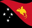 Flat Wavy Papua New Guinea Flag Download (PNG), Düz Dalgalı Papua Yeni Gine Bayrağı İndir (PNG), Plana ondulada Bandera de Papúa Nueva Guinea Descargar (PNG), Plat onduleux Papouasie-Nouvelle-Guinée Drapeau Télécharger (PNG), Flache Wellenförmige Papua-Neuguinea Flagge Download (PNG), Плоский Волнистые Папуа-Новая Гвинея Флаг Скачать (PNG), Piatto ondulate Papua Nuova Guinea Flag Scarica (PNG), Plano ondulado Papua Nova Guiné Bandeira Baixar (PNG), Flat Dalğalı Papua Yeni Qvineya bayrağı Download (PNG), Datar Bergelombang Papua Nugini Flag Download (PNG), Flat ikal Papua New Guinea Flag Muat turun (PNG), Flat Bergelombang Papua New Guinea Flag Download (PNG), Płaski Falista Papua Nowa Gwinea Oznacz pobierania (PNG), 扁平波浪巴布亞新幾內亞標誌下載(PNG), 扁平波浪巴布亚新几内亚标志下载(PNG), फ्लैट लहरदार पापुआ न्यू गिनी करें डाउनलोड (PNG), شقة متموجة بابوا غينيا الجديدة العلم تحميل (PNG), تخت موج پاپوآ گینه نو گزارش تخلف دانلود (PNG), ফ্লাট তরঙ্গায়িত পাপুয়া নিউ গিনি পতাকা ডাউনলোড করুন (পিএনজি), فلیٹ لہردار پاپوا نیو گنی کا پرچم لوڈ، اتارنا (PNG), フラット波状パプアニューギニアの旗ダウンロード(PNG), ਫਲੈਟ ਲਹਿਰਦਾਰ ਪਾਪੁਆ ਨਿਊ ਗੁਇਨੀਆ ਝੰਡਾ ਡਾਊਨਲੋਡ (PNG), 플랫 물결 파푸아 뉴기니의 국기 다운로드 (PNG), ఫ్లాట్ వావీ పాపువా న్యూ గినియా ఫ్లాగ్ డౌన్లోడ్ (PNG), फ्लॅट लहरयुक्त पापुआ न्यू गिनी ध्वजांकित करा डाउनलोड (पीएनजी), Flat Wavy Papua New Guinea Cờ Tải (PNG), பிளாட் வேவி பப்புவா நியூ கினி கொடி பதிவிறக்கி (PNG) இருக்க, แบนหยักปาปัวนิวกินีธงดาวน์โหลด (PNG), ಫ್ಲಾಟ್ ವೇವಿ ಪಪುವಾ ನ್ಯೂಗಿನಿಯಾ ಫ್ಲಾಗ್ ಡೌನ್ಲೋಡ್ (PNG ಸೇರಿಸಲಾಗಿದೆ), ફ્લેટ વેવી પપુઆ ન્યુ ગિની ધ્વજ ડાઉનલોડ કરો (PNG), Διαμέρισμα κυματιστές Παπούα Νέα Γουινέα σημαία Λήψη (PNG)