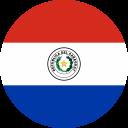 Flat Round Paraguay Flag Download (PNG), Düz Yuvarlak Paraguay Bayrak İndir (PNG), Bandera de Paraguay plana Descargar (PNG), Round plat Paraguay Drapeau Télécharger (PNG), Flach Rund Paraguay Flagge Download (PNG), Плоский круглый Парагвай Флаг Скачать (PNG), Flat Round Paraguay Flag Scarica (PNG), Flat Round da bandeira de Paraguai Baixar (PNG), Flat Round Paraqvay bayrağı Download (PNG), Datar Putaran Paraguay Flag Download (PNG), Flat Round Paraguay Flag Muat turun (PNG), Flat Round Paraguay Flag Download (PNG), Płaski okrągły Paragwaj Oznacz pobierania (PNG), 扁圓形巴拉圭國旗下載(PNG), 扁圆形巴拉圭国旗下载(PNG), फ्लैट दौर पैराग्वे करें डाउनलोड (PNG), شقة جولة باراغواي العلم تحميل (PNG), دور تخت پاراگوئه پرچم دانلود (PNG), ফ্লাট রাউন্ড প্যারাগুয়ে পতাকা ডাউনলোড করুন (পিএনজি), فلیٹ راؤنڈ پیراگوئے پرچم لوڈ، اتارنا (PNG), フラットラウンドパラグアイの旗ダウンロード(PNG), ਫਲੈਟ ਗੋਲ ਪੈਰਾਗੁਏ ਝੰਡਾ ਡਾਊਨਲੋਡ (PNG), 플랫 라운드 파라과이의 국기 다운로드 (PNG), ఫ్లాట్ రౌండ్ పరాగ్వే ఫ్లాగ్ డౌన్లోడ్ (PNG), फ्लॅट फेरी पराग्वे ध्वजांकित करा डाउनलोड (पीएनजी), Flat Vòng Paraguay Cờ Tải (PNG), பிளாட் வட்ட பராகுவே கொடி பதிவிறக்கி (PNG) இருக்க, แบนกลมปารากวัยธงดาวน์โหลด (PNG), ಫ್ಲಾಟ್ ರೌಂಡ್ ಪೆರುಗ್ವೆ ಫ್ಲಾಗ್ ಡೌನ್ಲೋಡ್ (PNG ಸೇರಿಸಲಾಗಿದೆ), ફ્લેટ રાઉન્ડ પેરાગ્વે ધ્વજ ડાઉનલોડ કરો (PNG), Διαμέρισμα Γύρο Παραγουάη σημαία Λήψη (PNG)